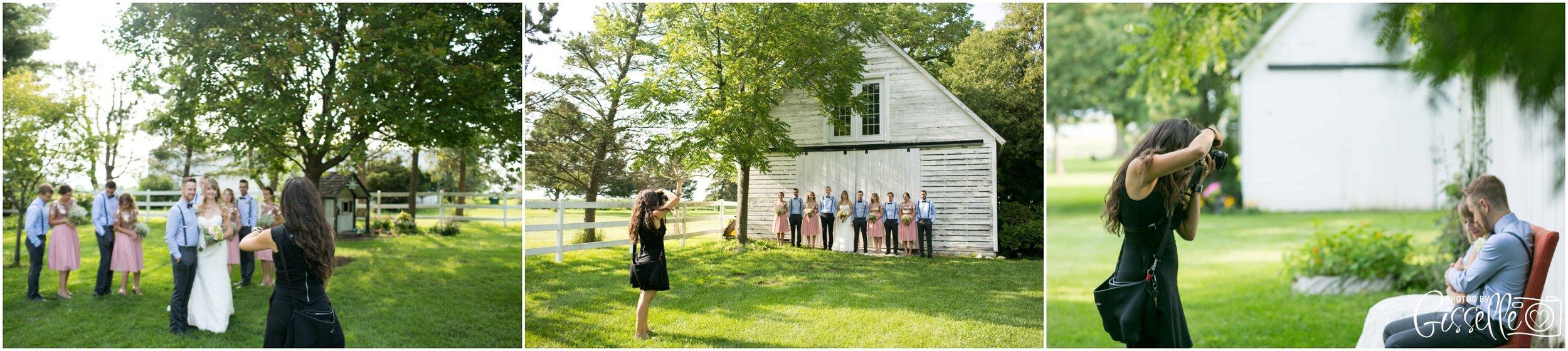 Northfork Farm Wedding_0428.jpg