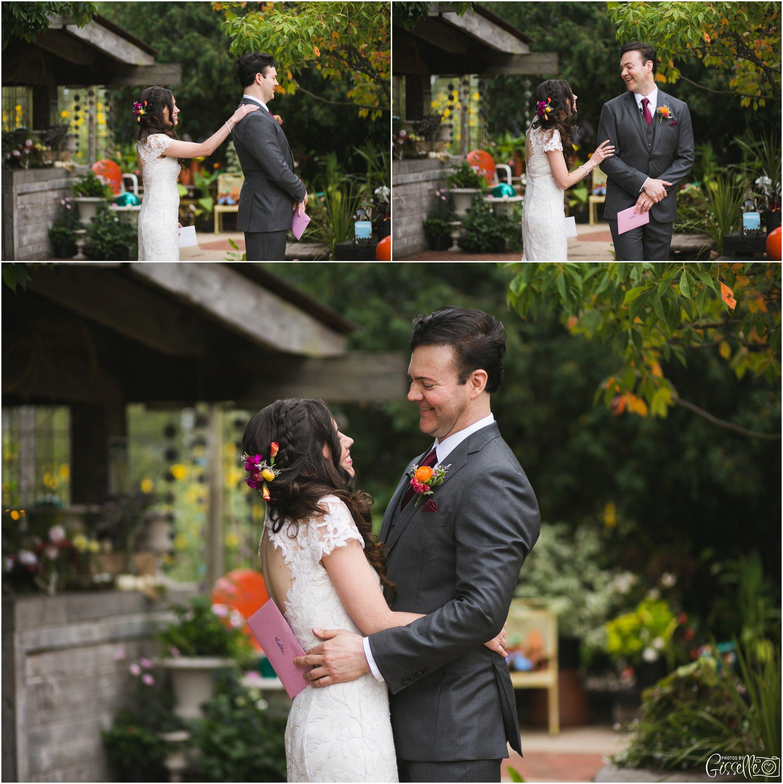 Blumen Gardens Wedding Photos_0002.jpg
