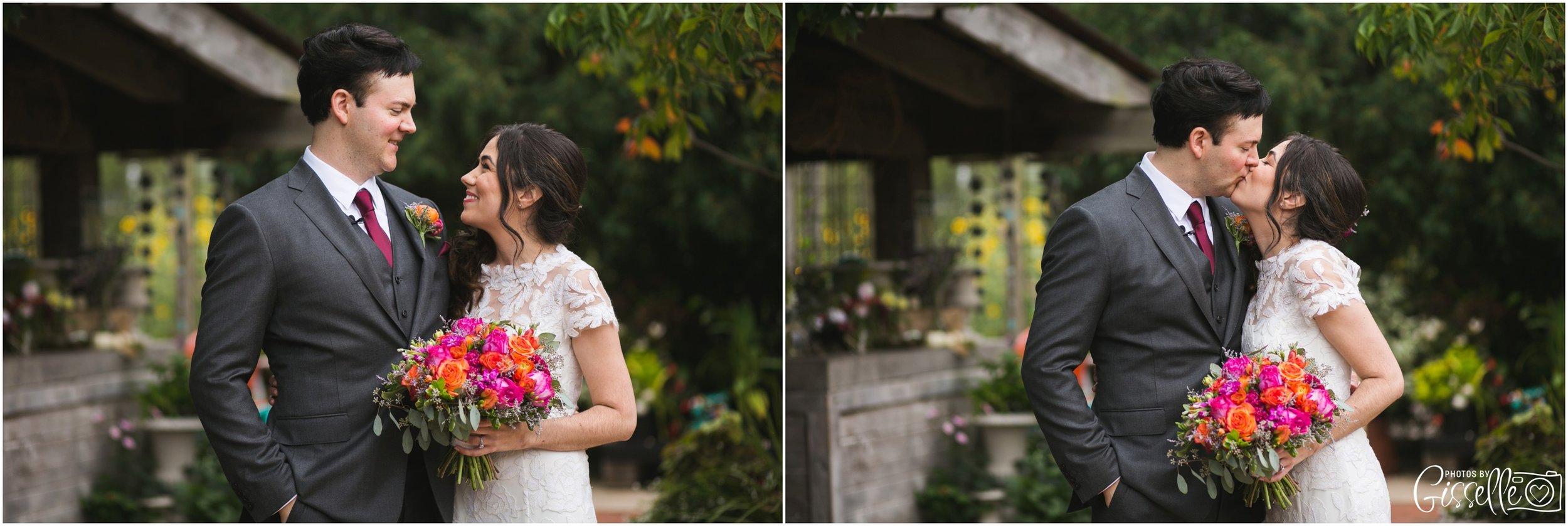 Blumen Gardens Wedding Photos_0003.jpg