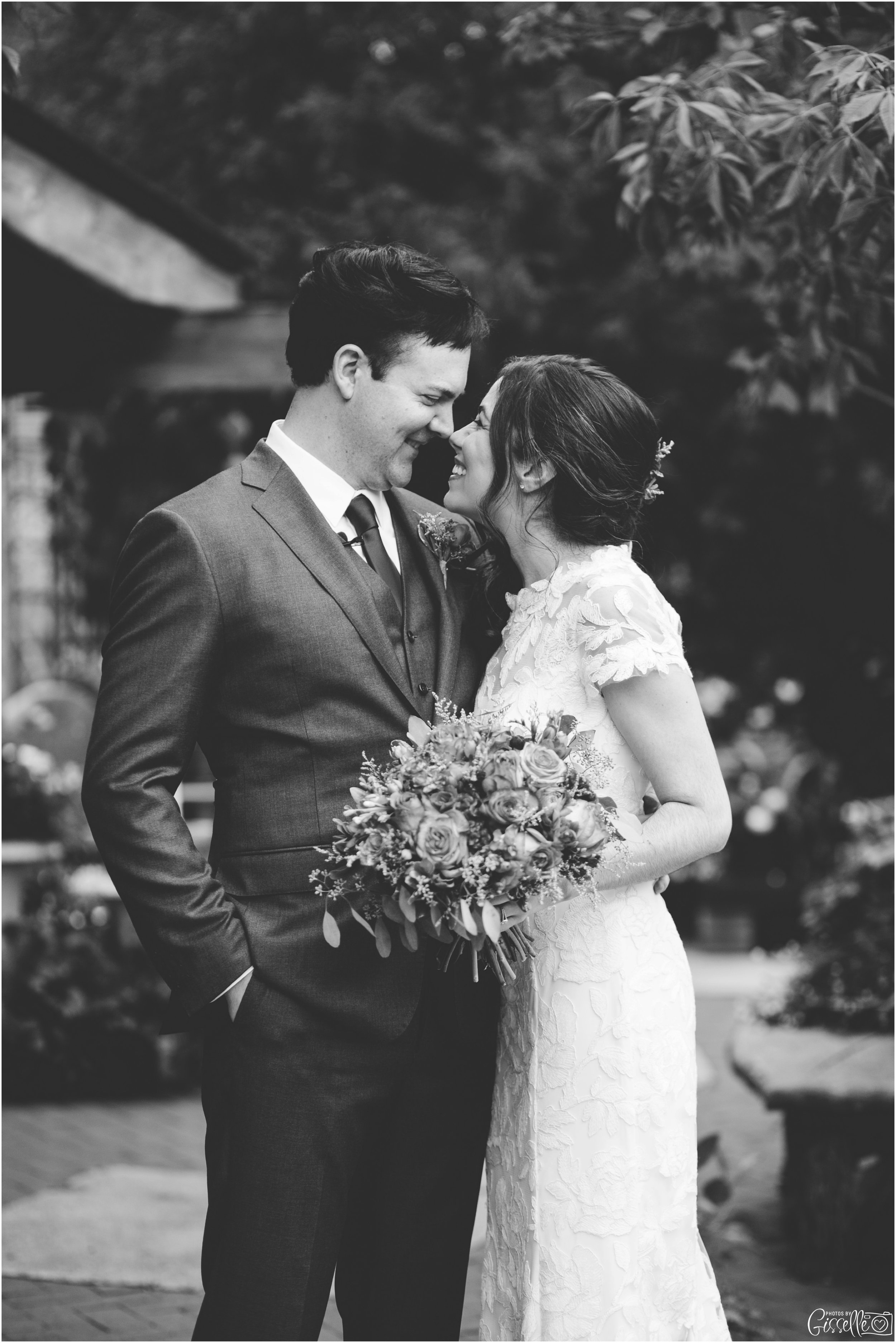 Blumen Gardens Wedding Photos_0004.jpg
