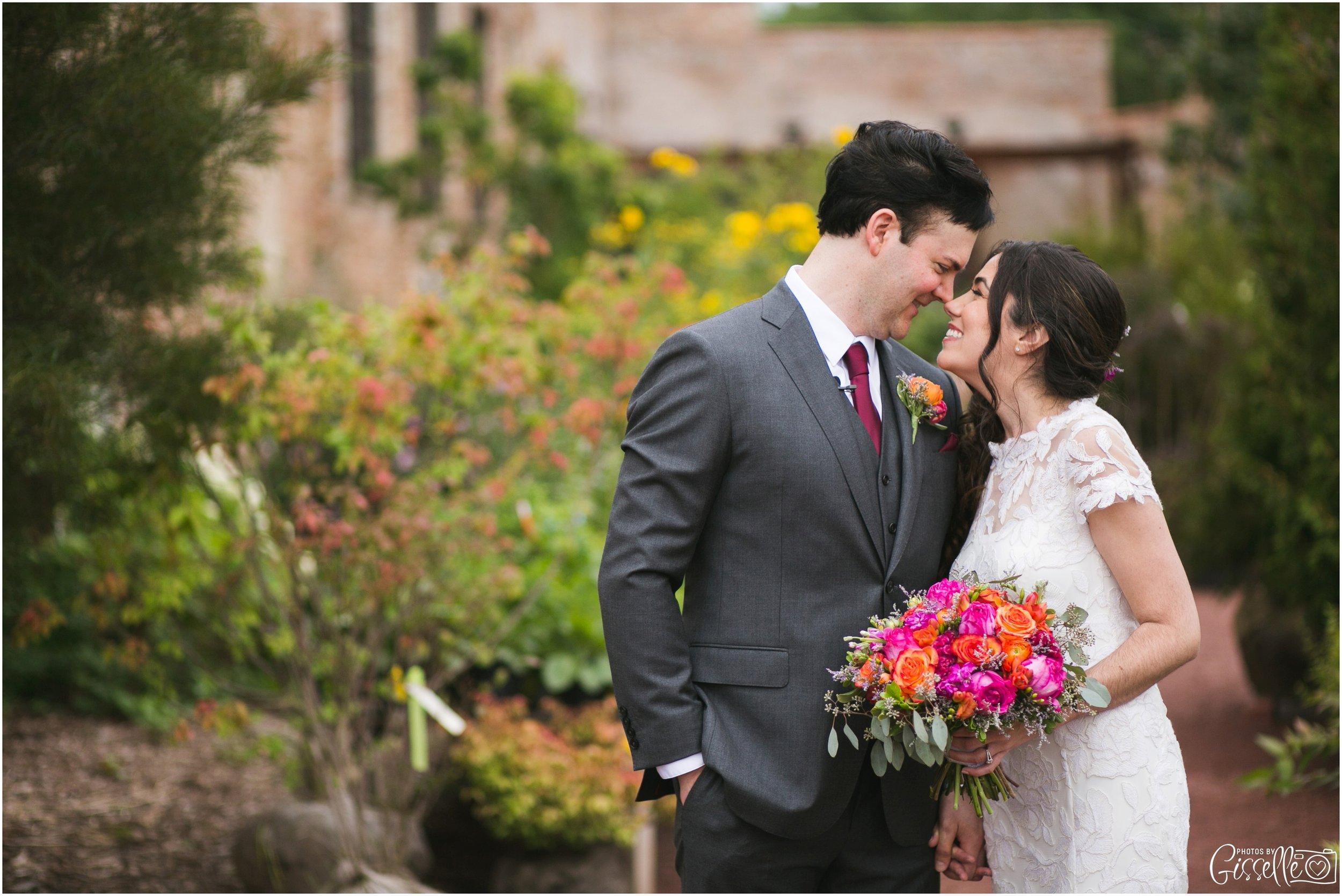 Blumen Gardens Wedding Photos_0007.jpg