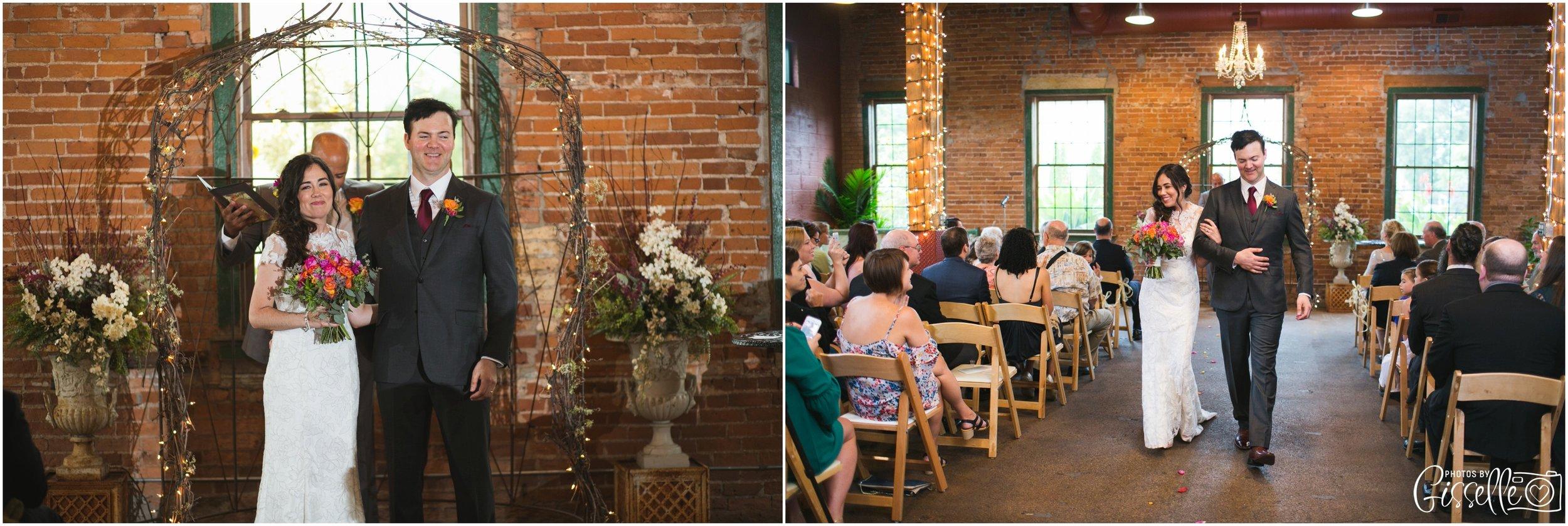 Blumen Gardens Wedding Photos_0011.jpg