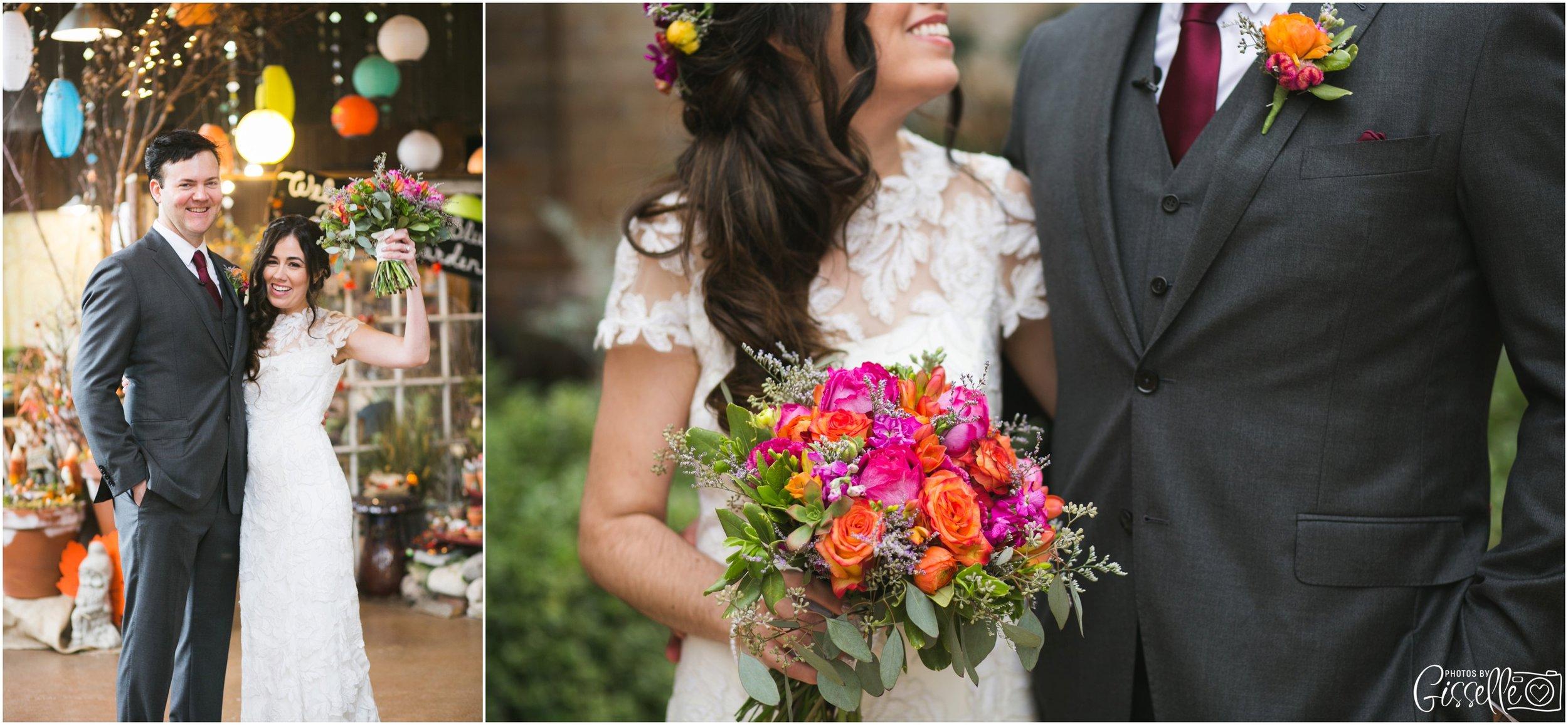 Blumen Gardens Wedding Photos_0012.jpg