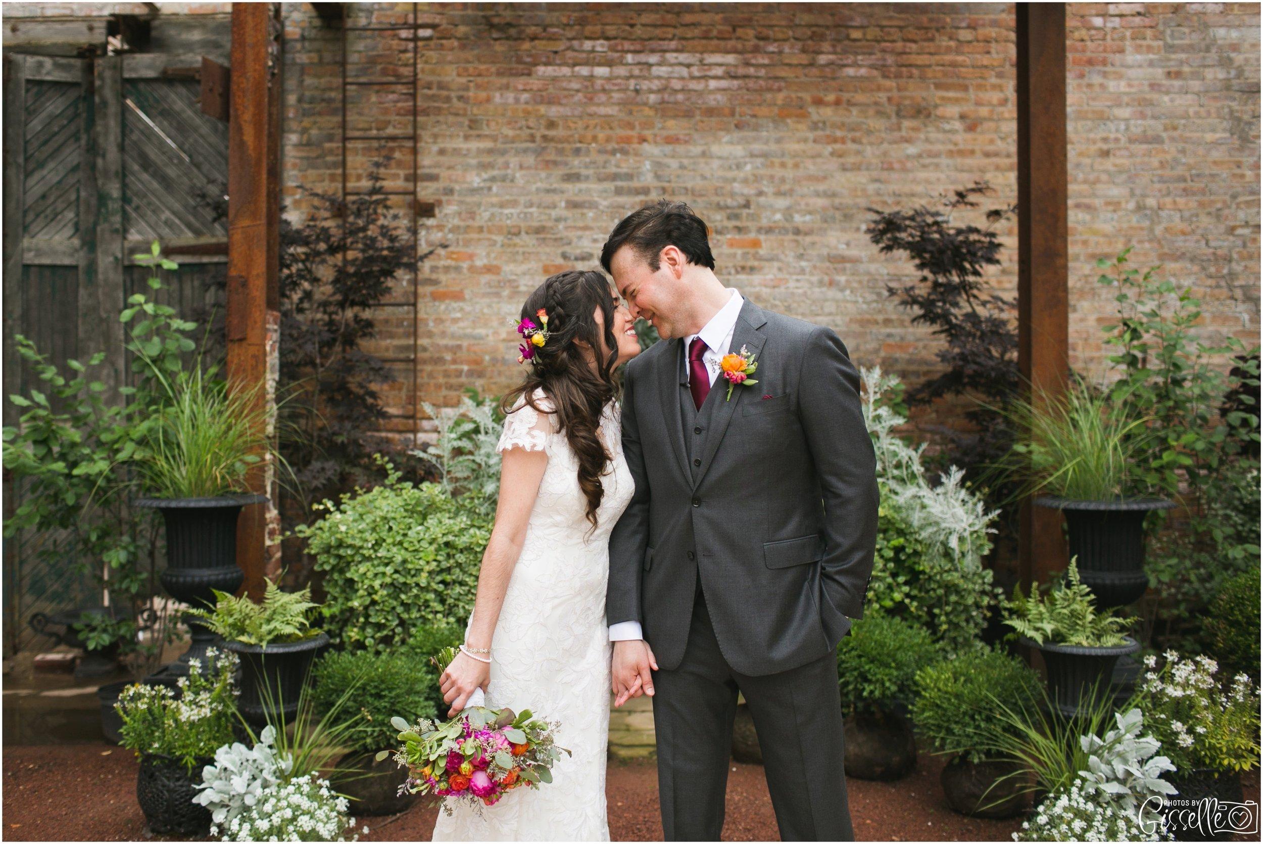 Blumen Gardens Wedding Photos_0013.jpg