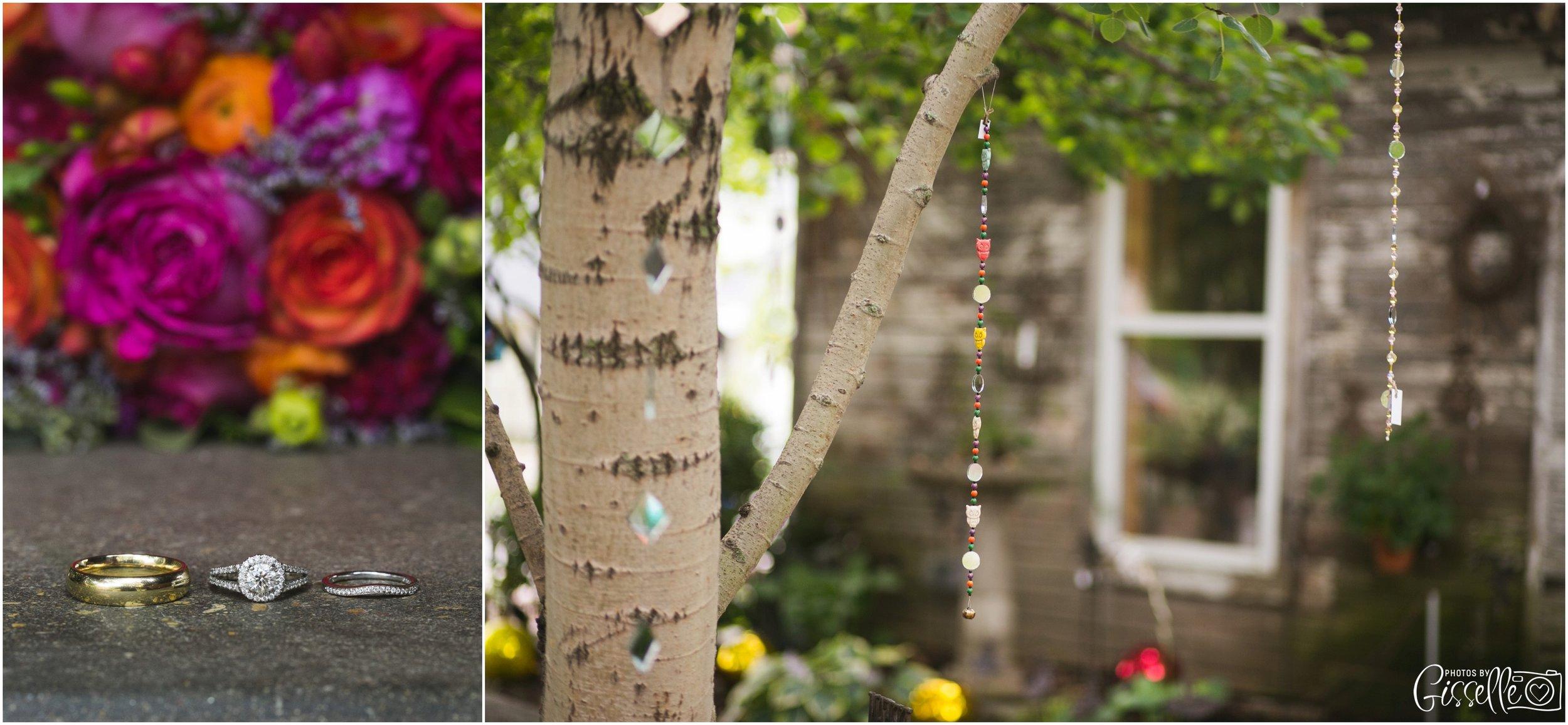 Blumen Gardens Wedding Photos_0015.jpg
