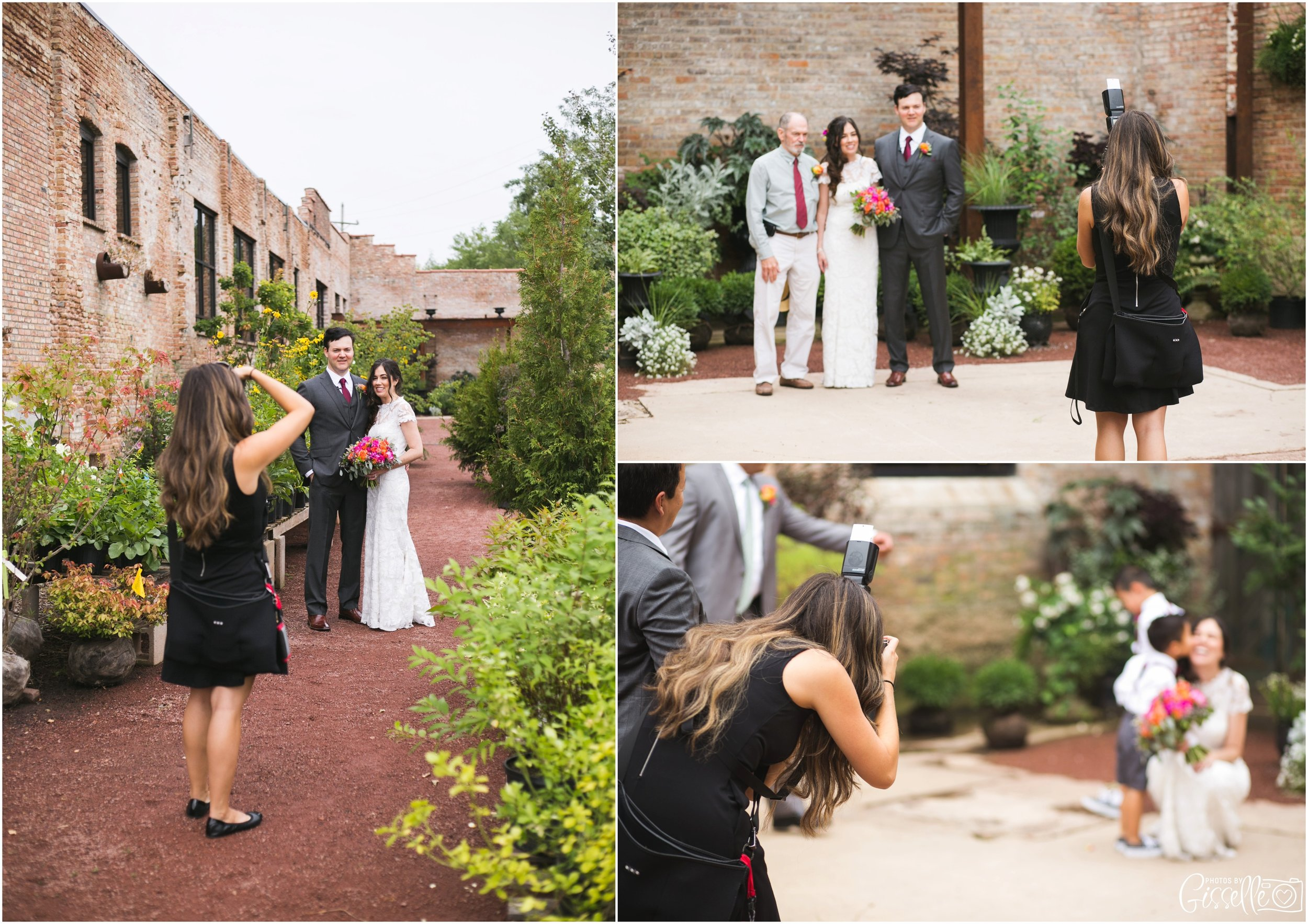 Blumen Gardens Wedding Photos_0023.jpg