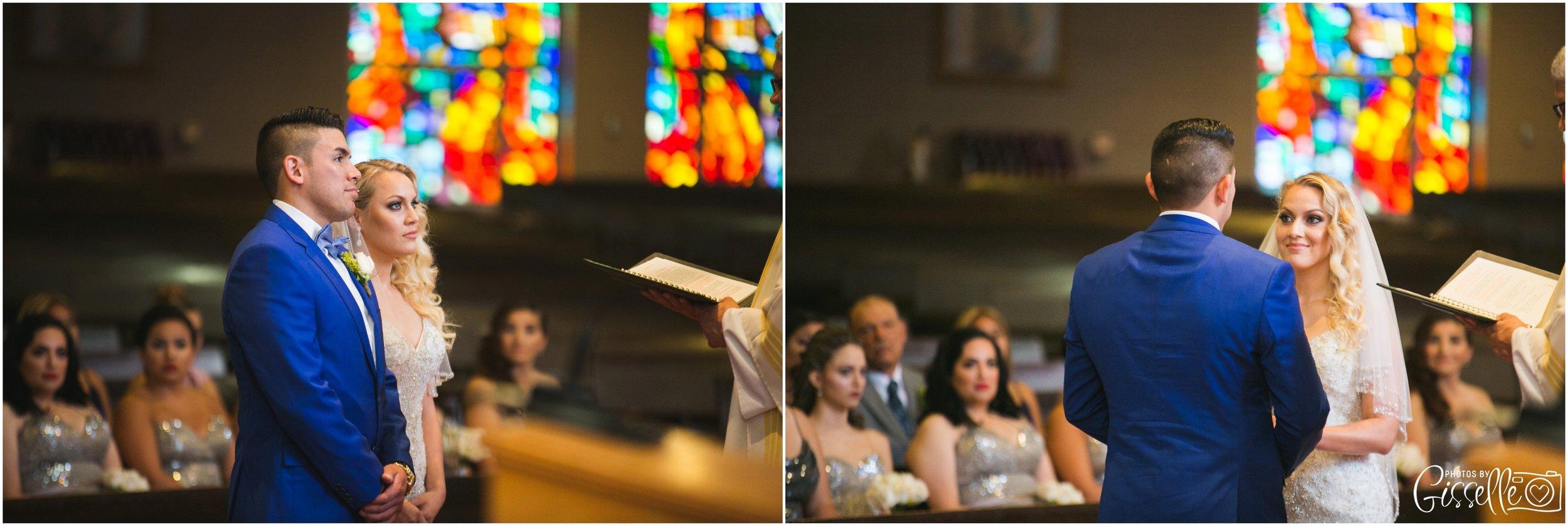 Astoria Banquets Wedding002.jpg