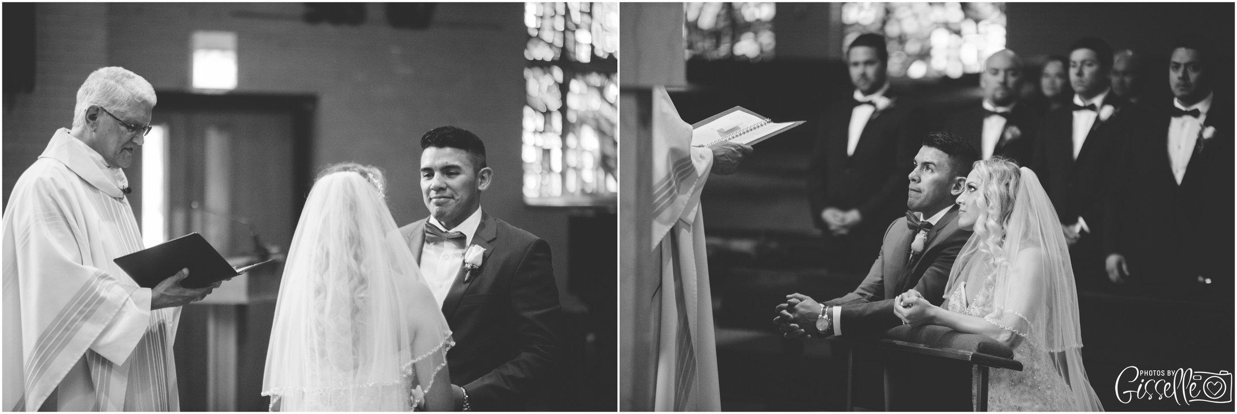 Astoria Banquets Wedding003.jpg