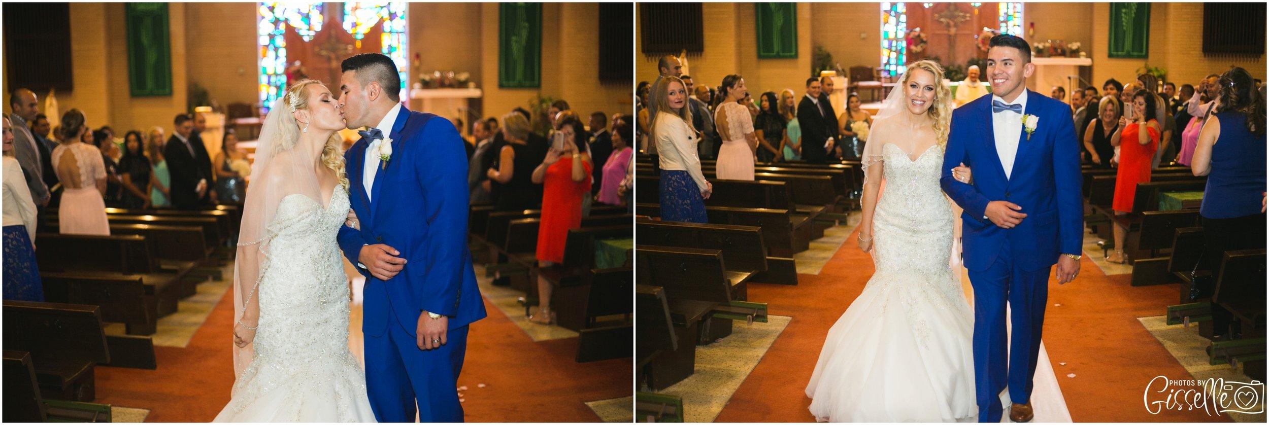 Astoria Banquets Wedding005.jpg