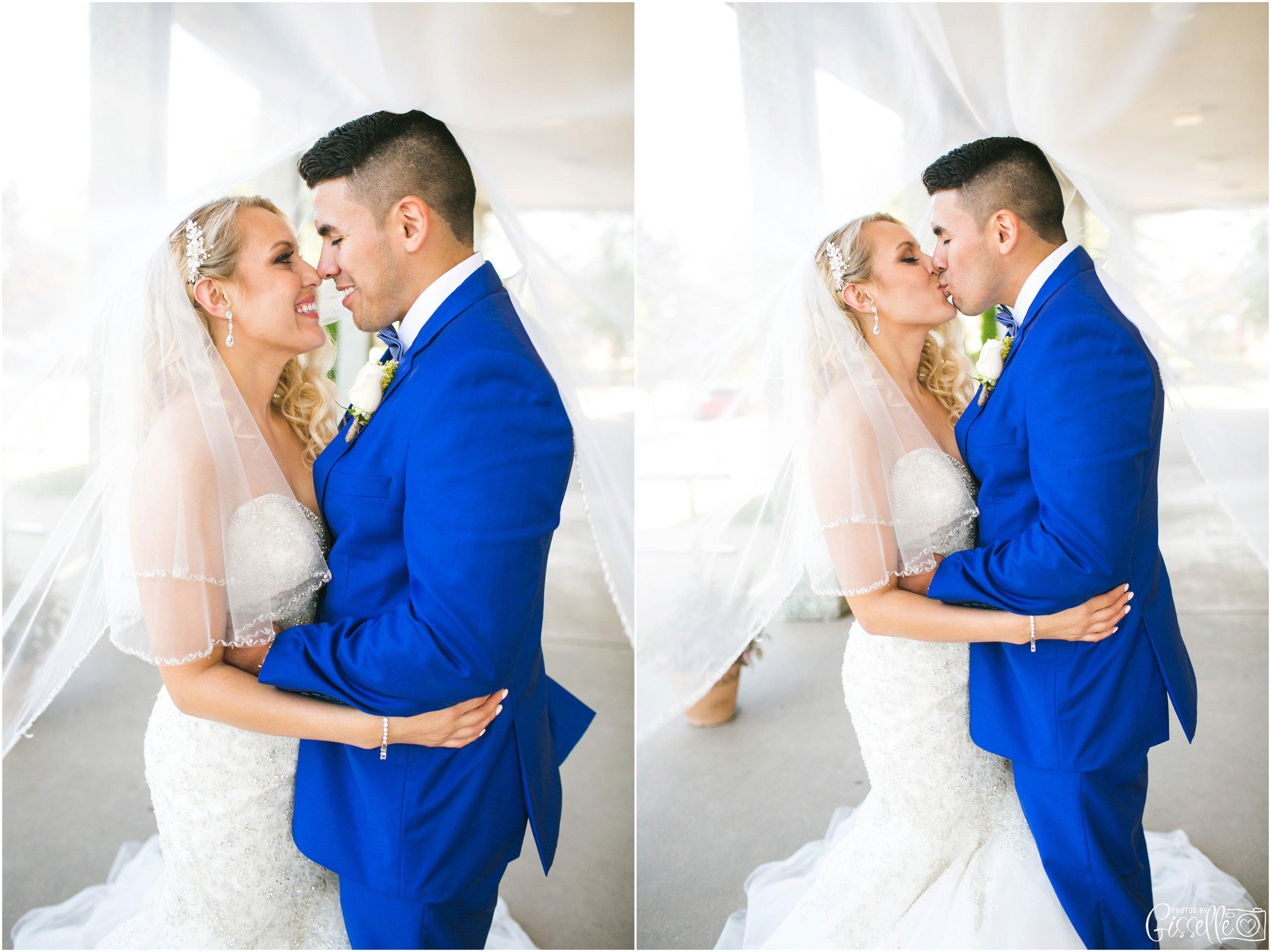 Astoria Banquets Wedding008.jpg
