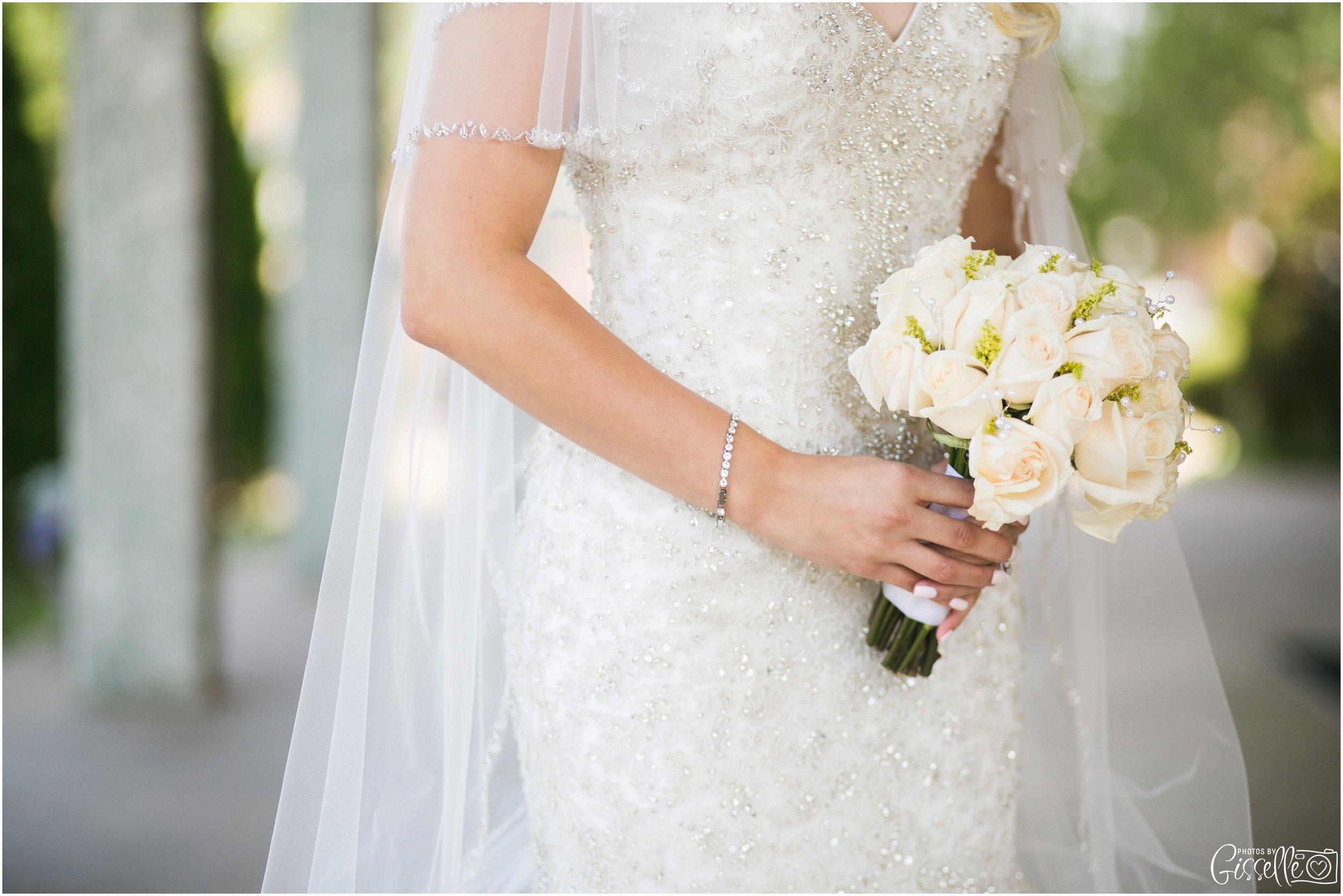 Astoria Banquets Wedding010.jpg
