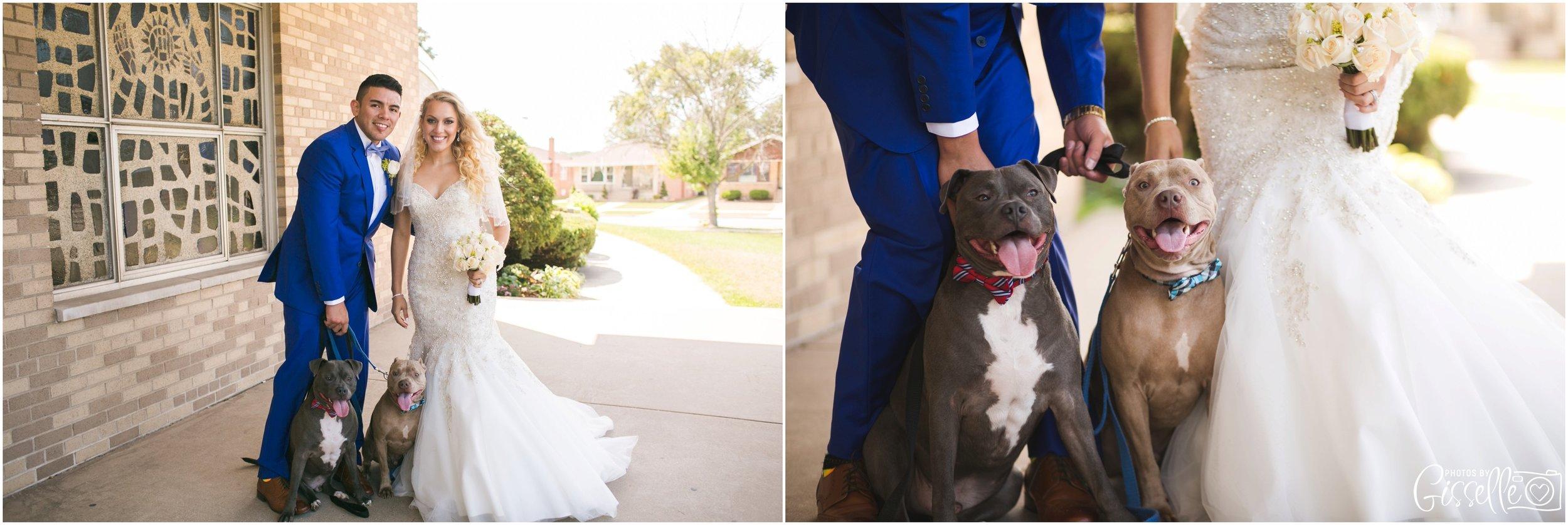 Astoria Banquets Wedding012.jpg