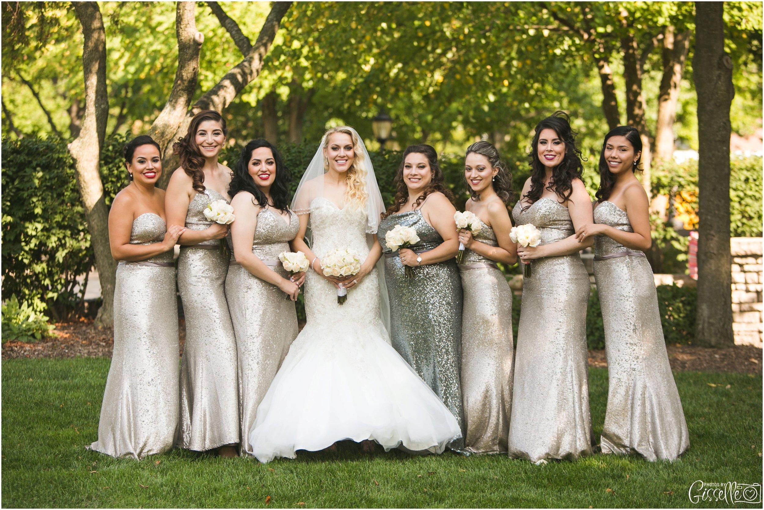 Astoria Banquets Wedding013.jpg