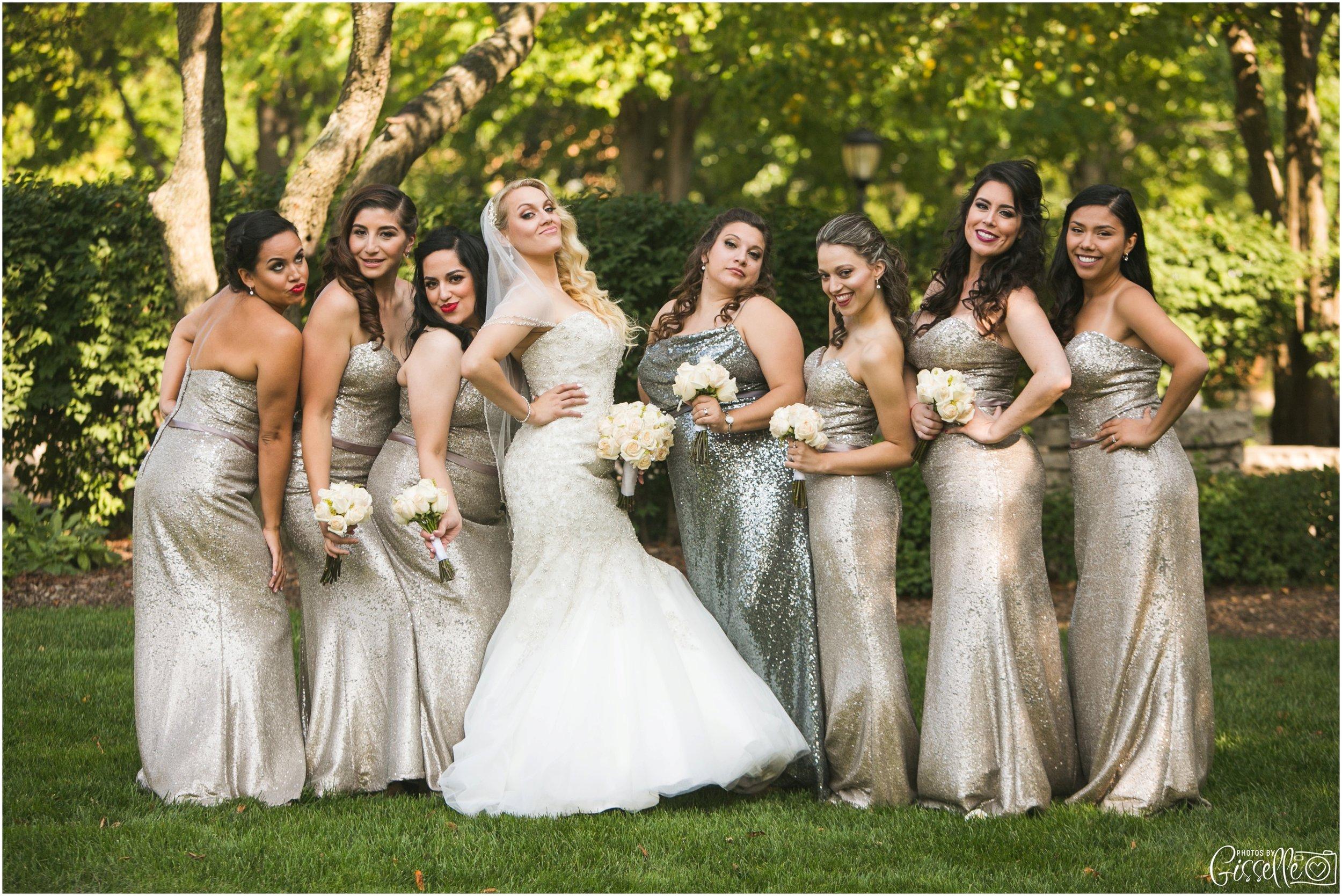 Astoria Banquets Wedding014.jpg
