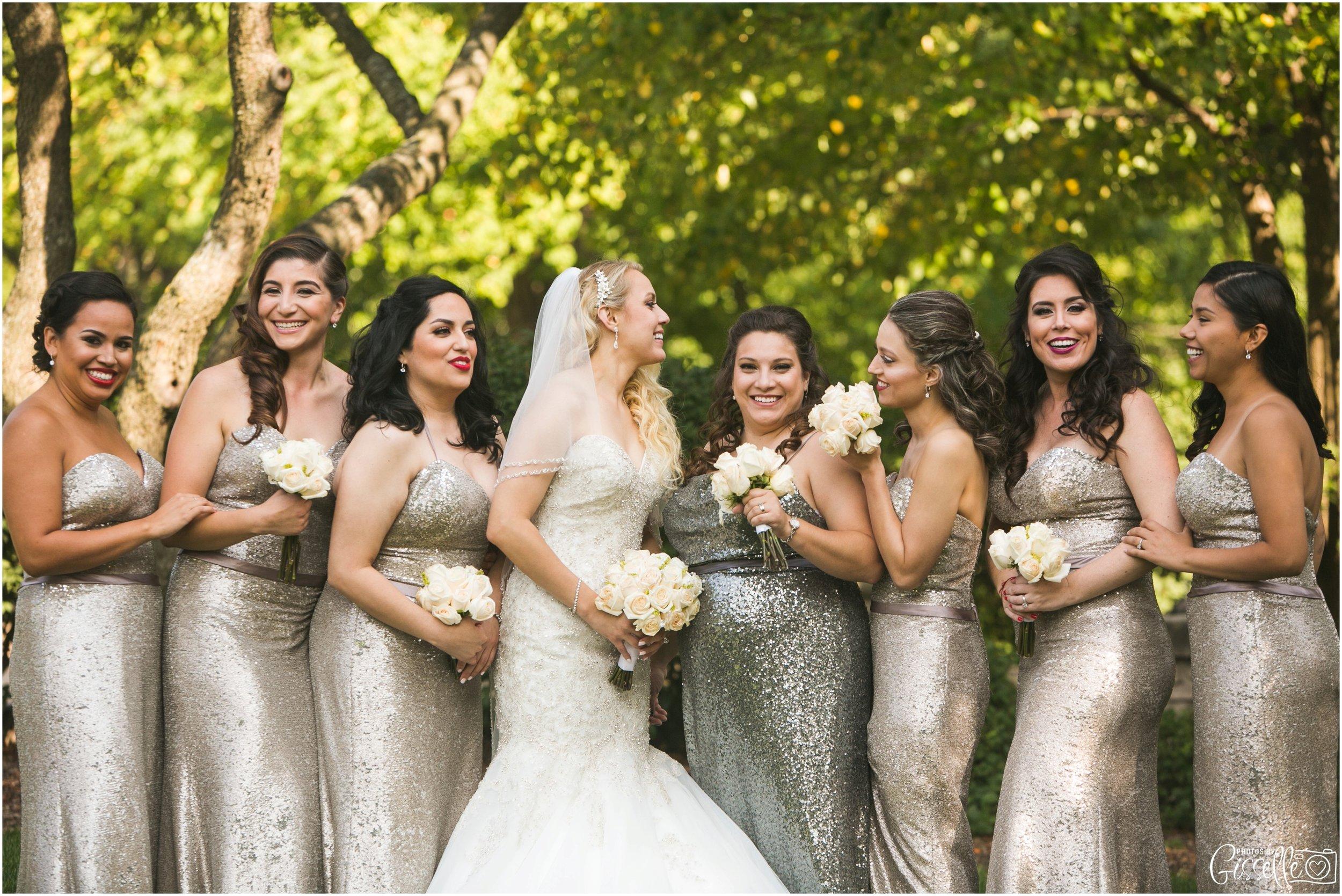Astoria Banquets Wedding015.jpg