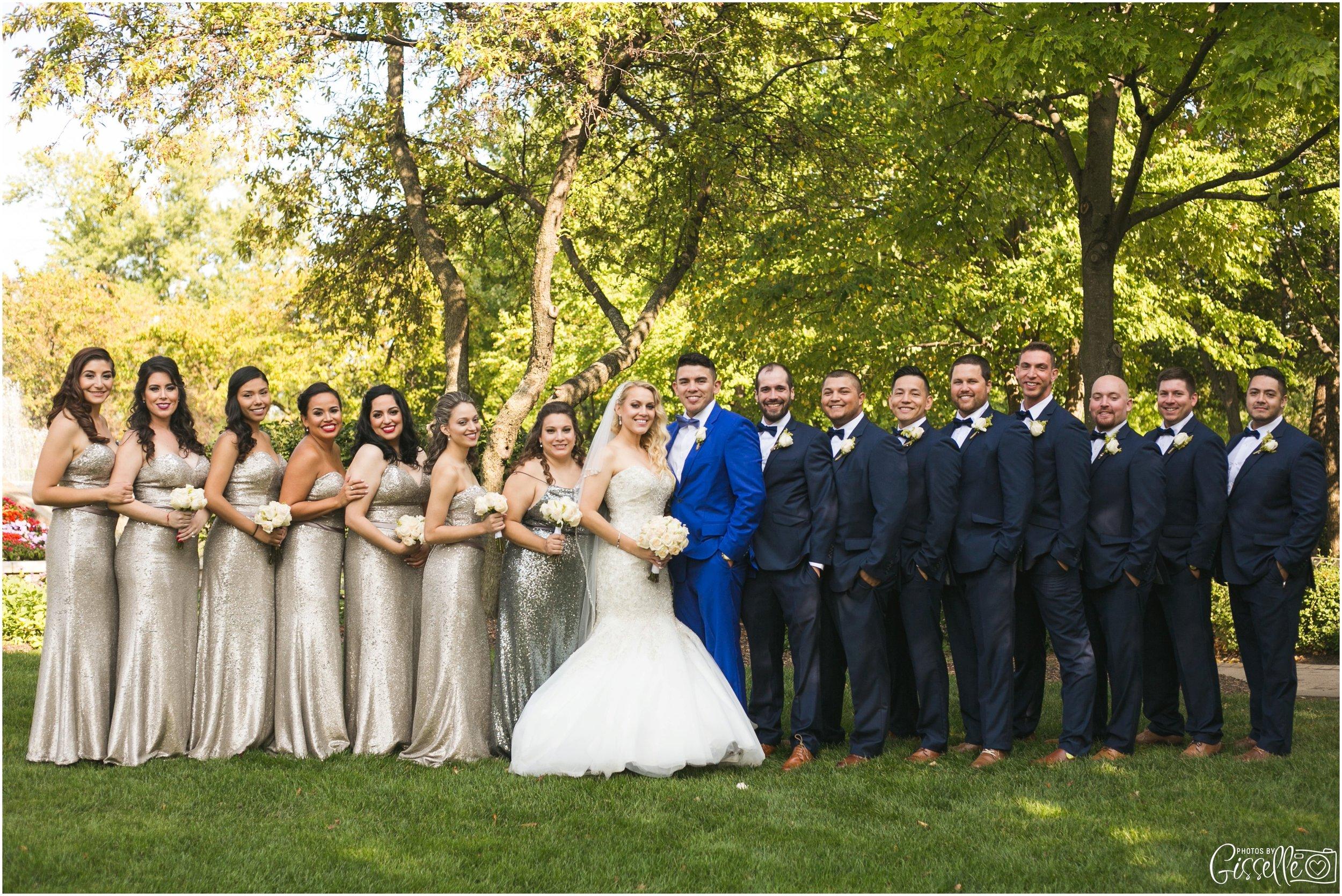 Astoria Banquets Wedding016.jpg