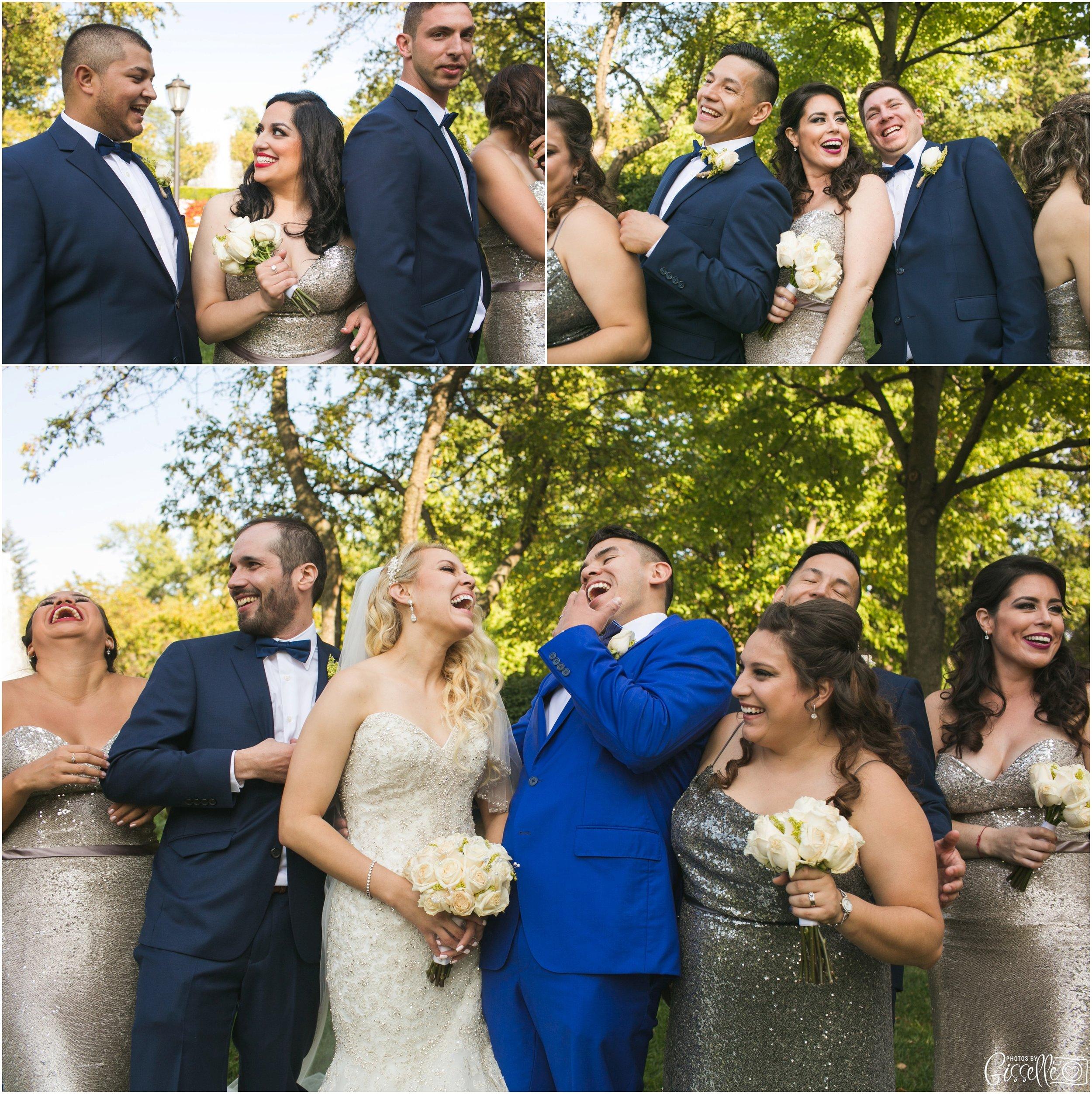 Astoria Banquets Wedding018.jpg
