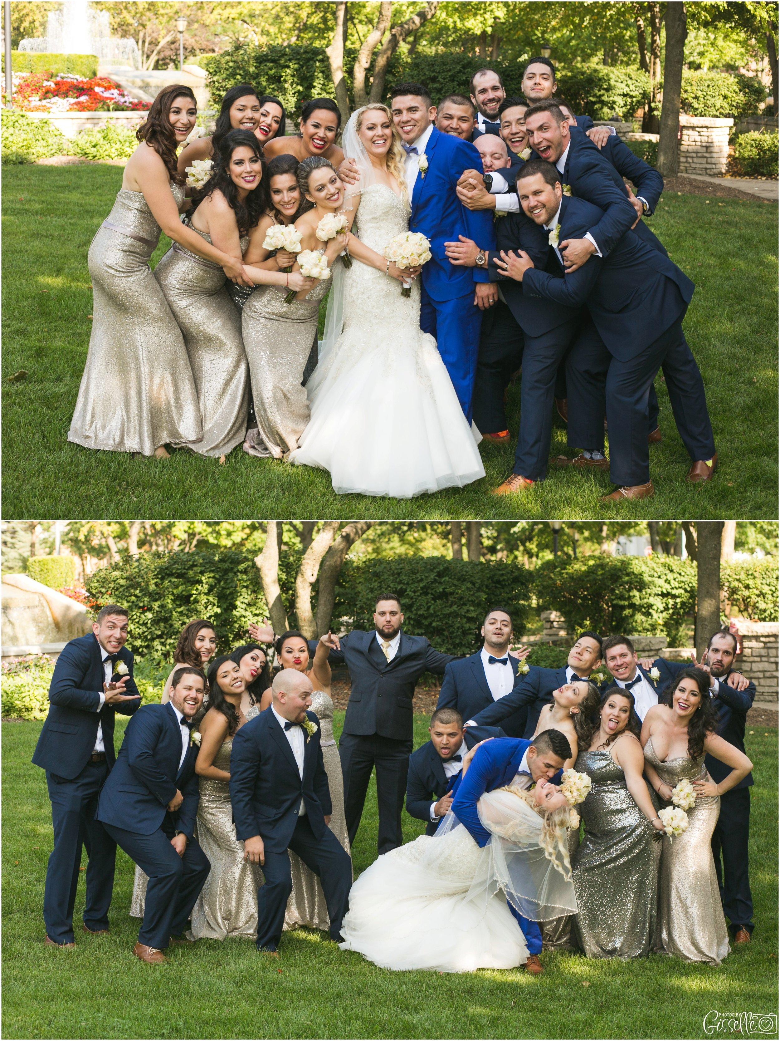 Astoria Banquets Wedding017.jpg