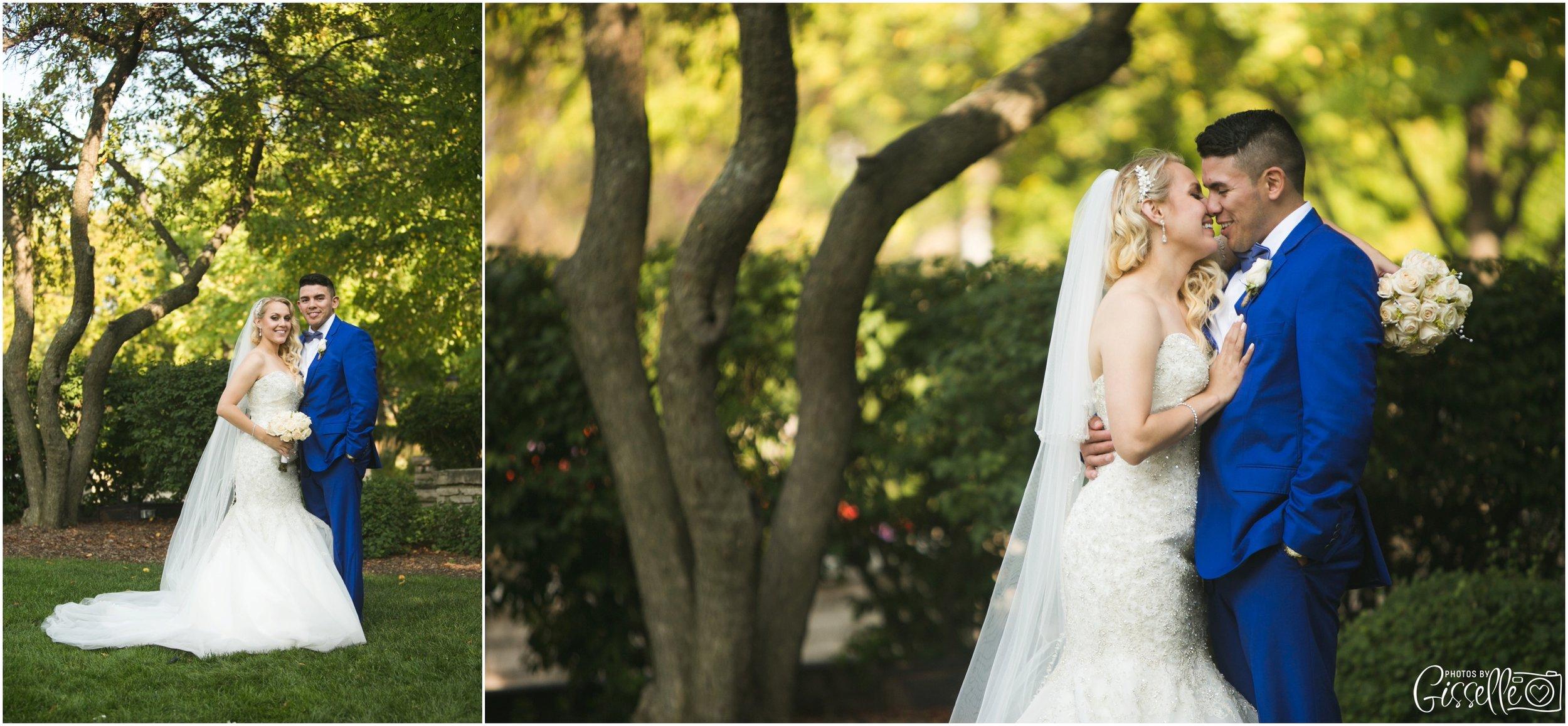 Astoria Banquets Wedding020.jpg