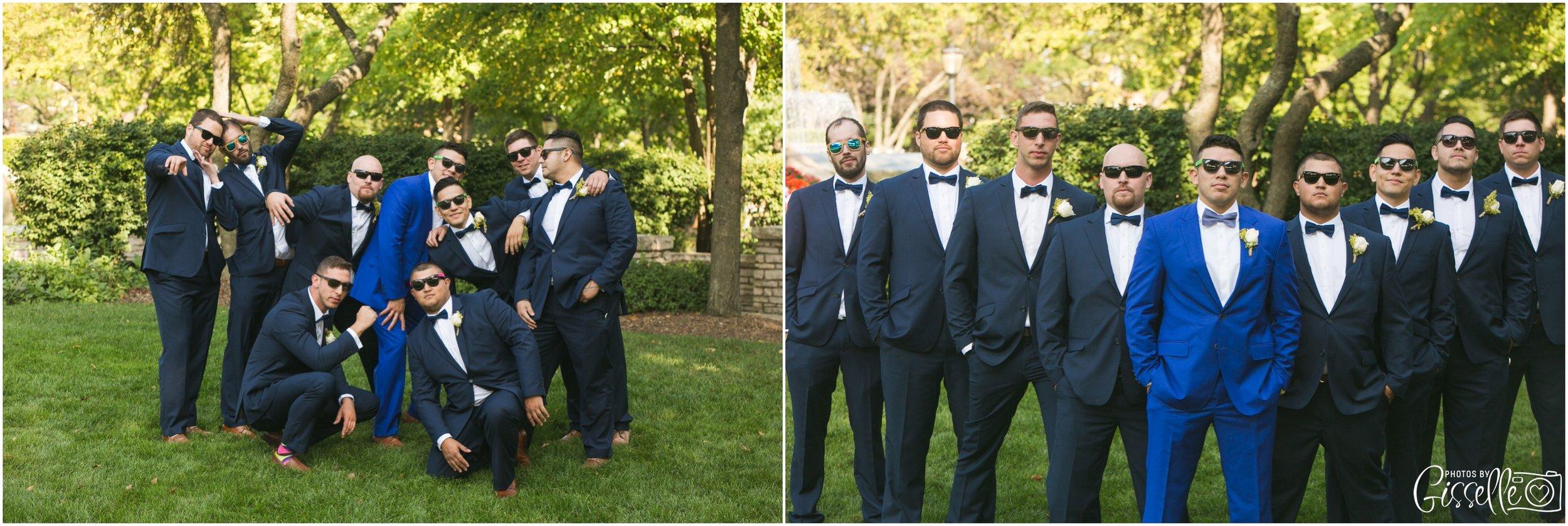 Astoria Banquets Wedding019.jpg