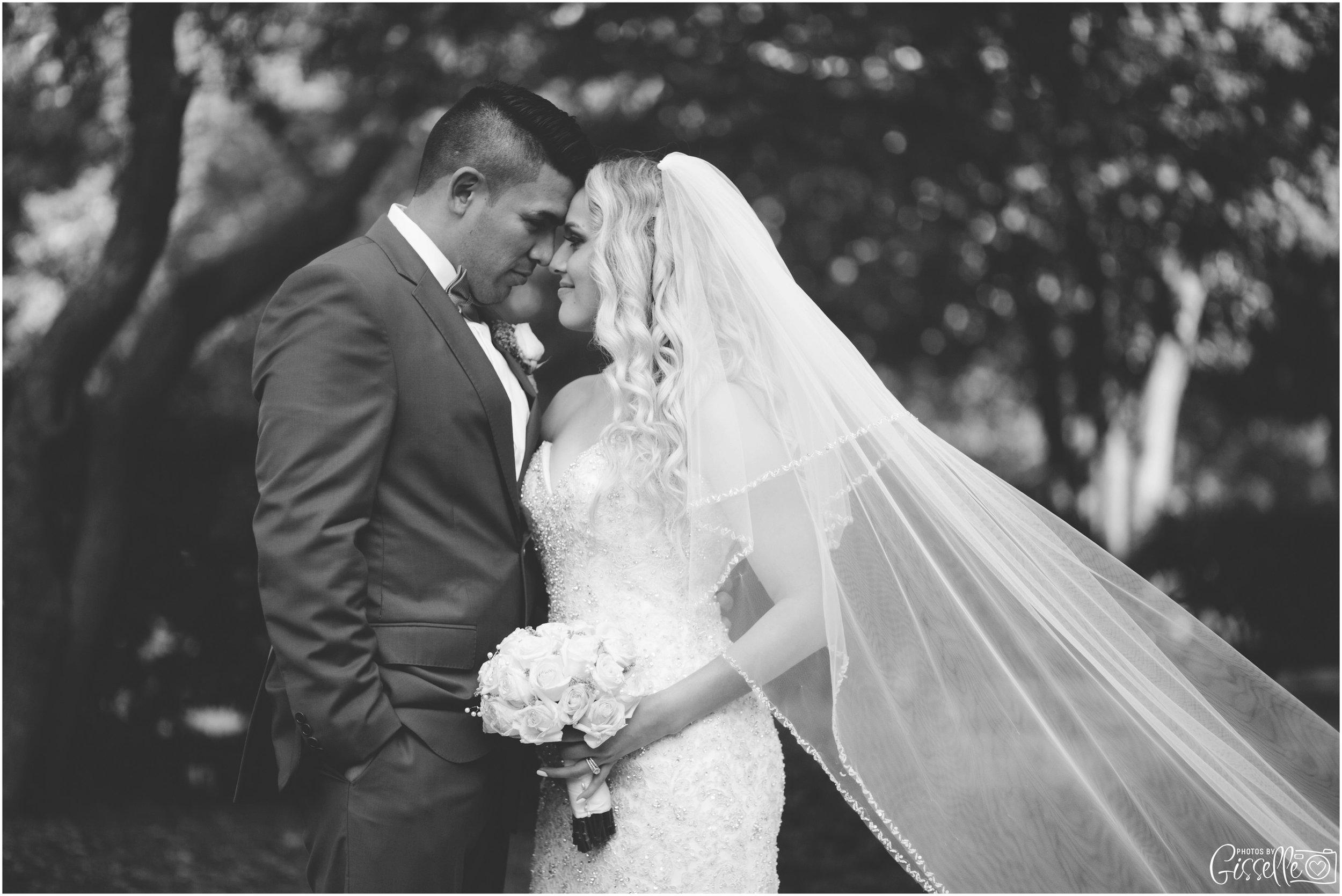 Astoria Banquets Wedding022.jpg