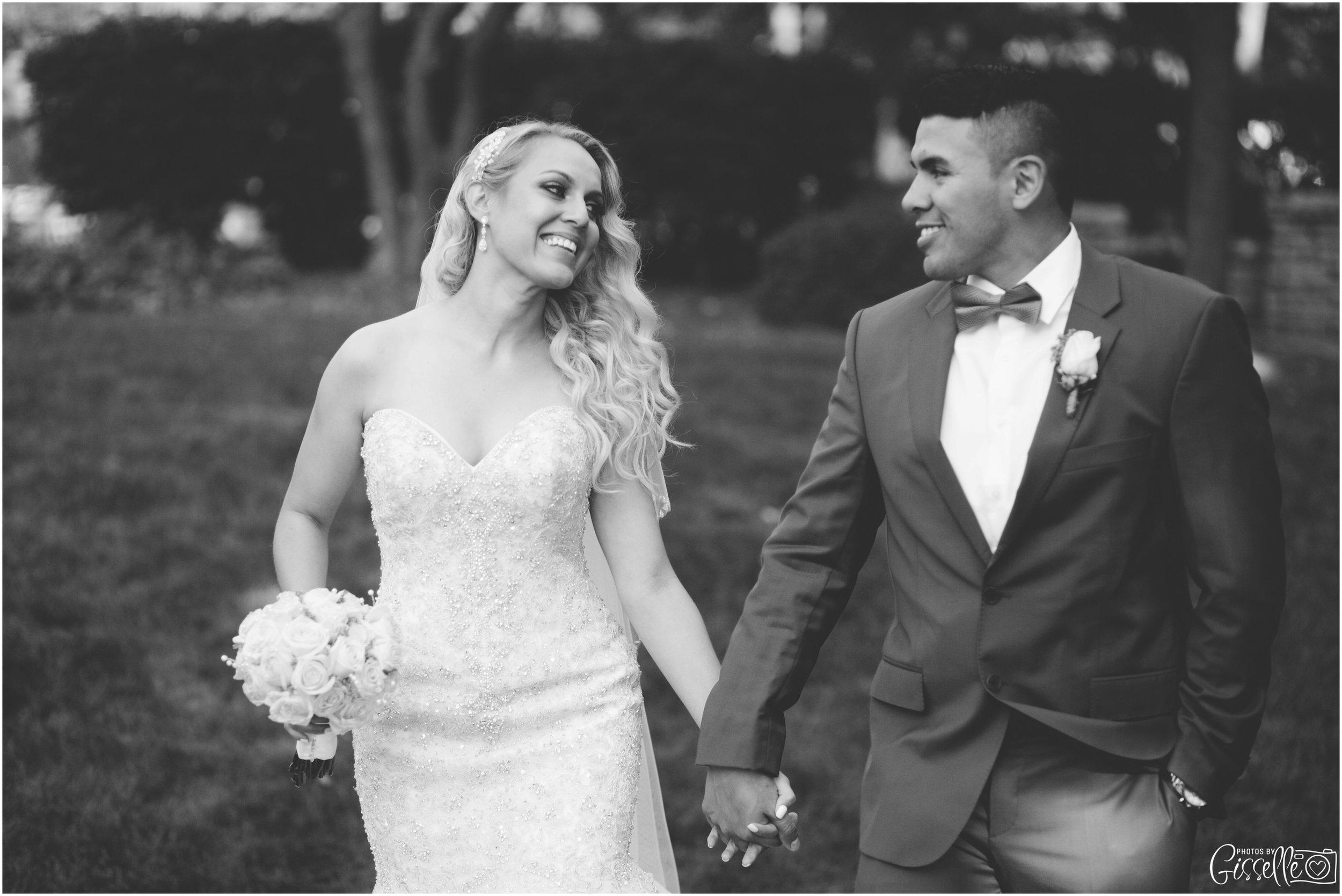 Astoria Banquets Wedding023.jpg