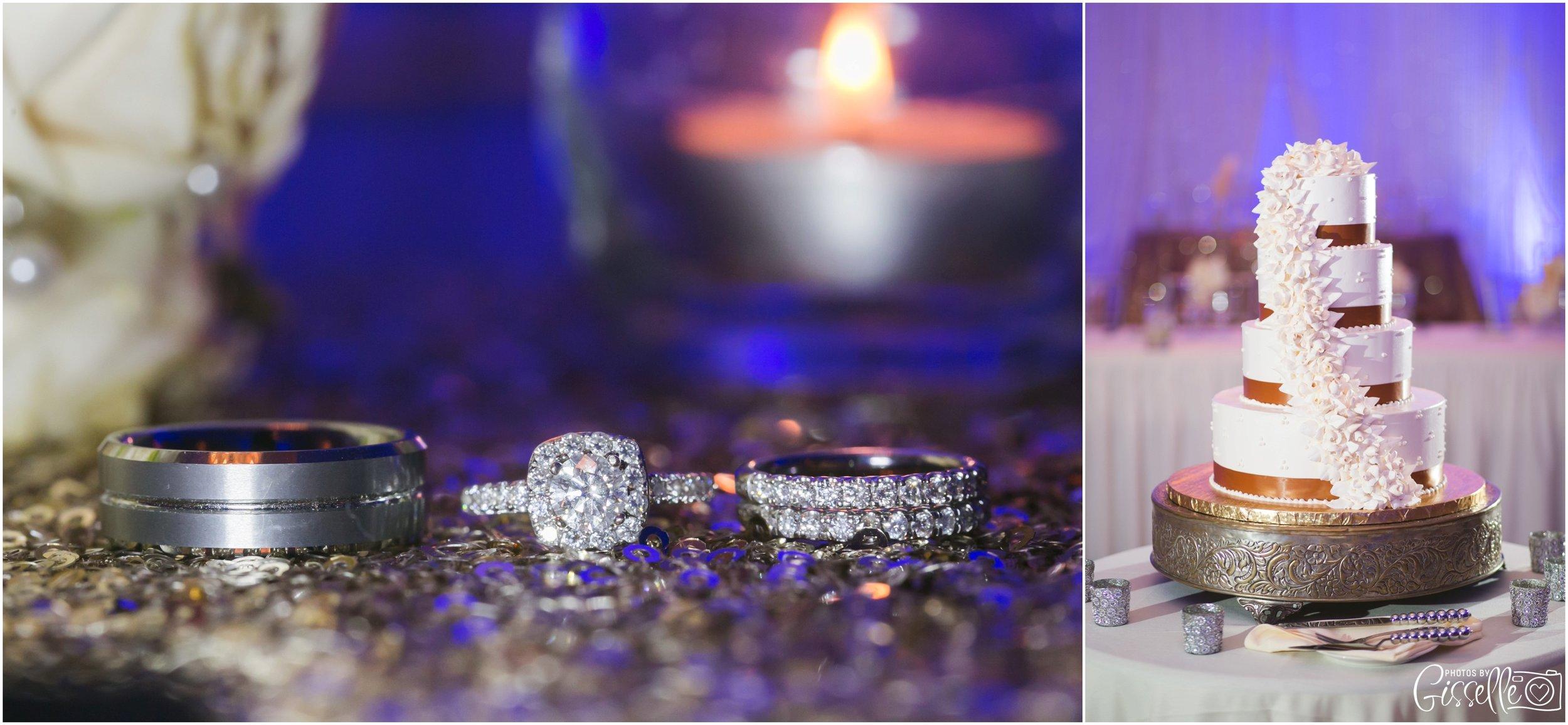 Astoria Banquets Wedding024.jpg