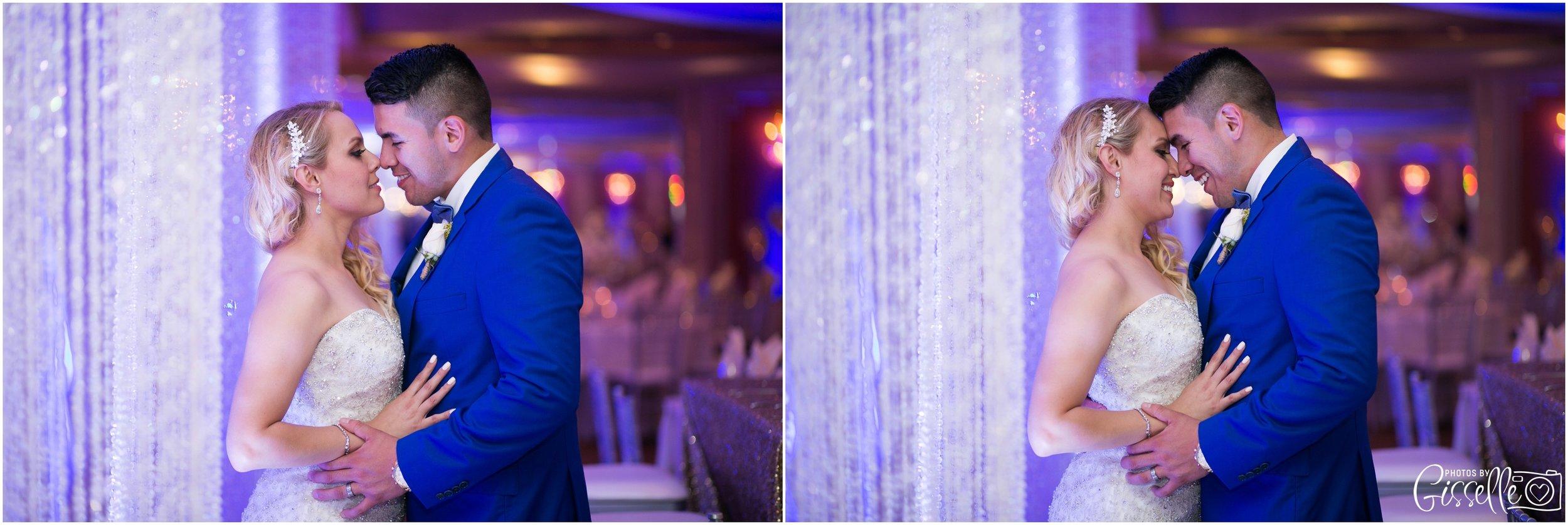 Astoria Banquets Wedding026.jpg