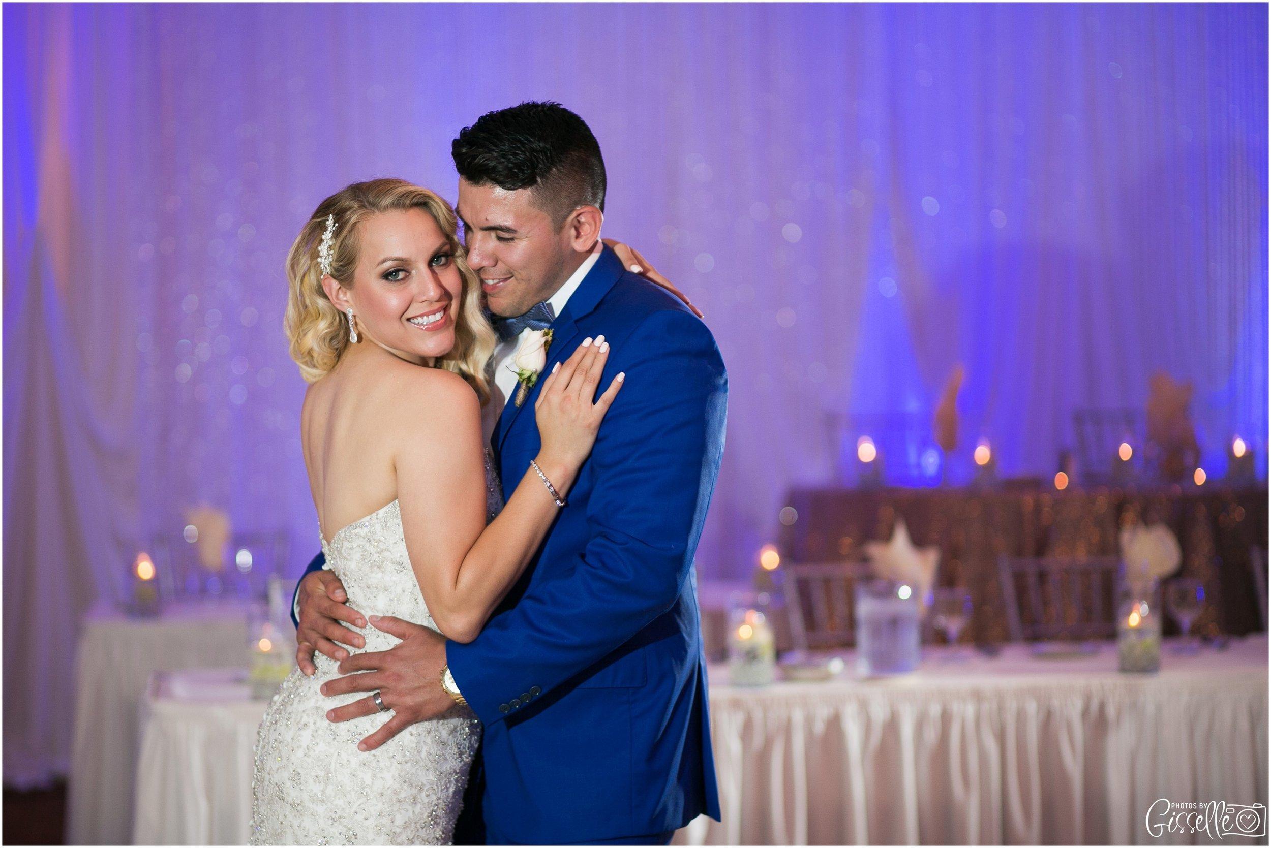 Astoria Banquets Wedding025.jpg