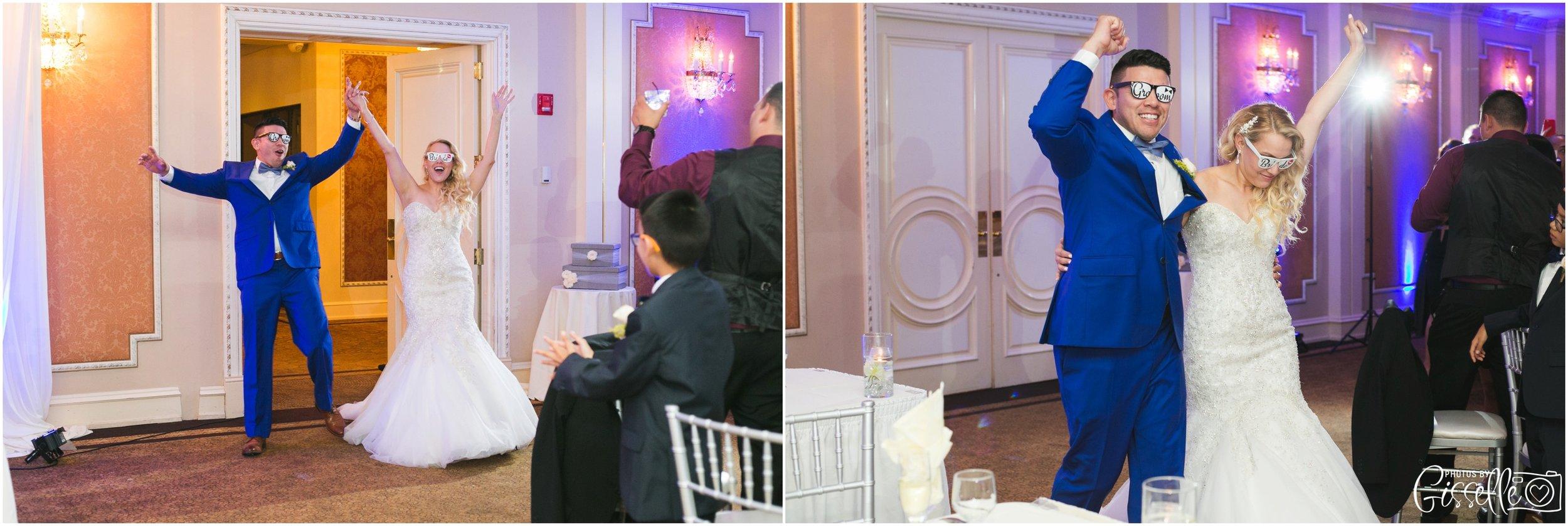 Astoria Banquets Wedding027.jpg