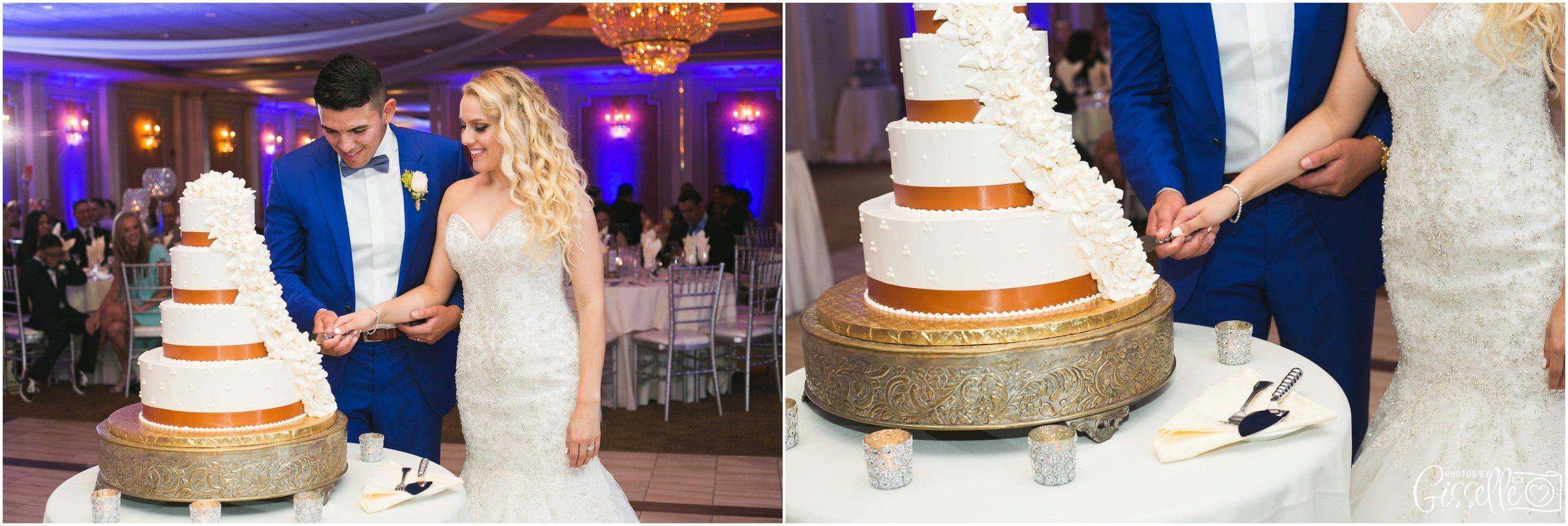 Astoria Banquets Wedding028.jpg