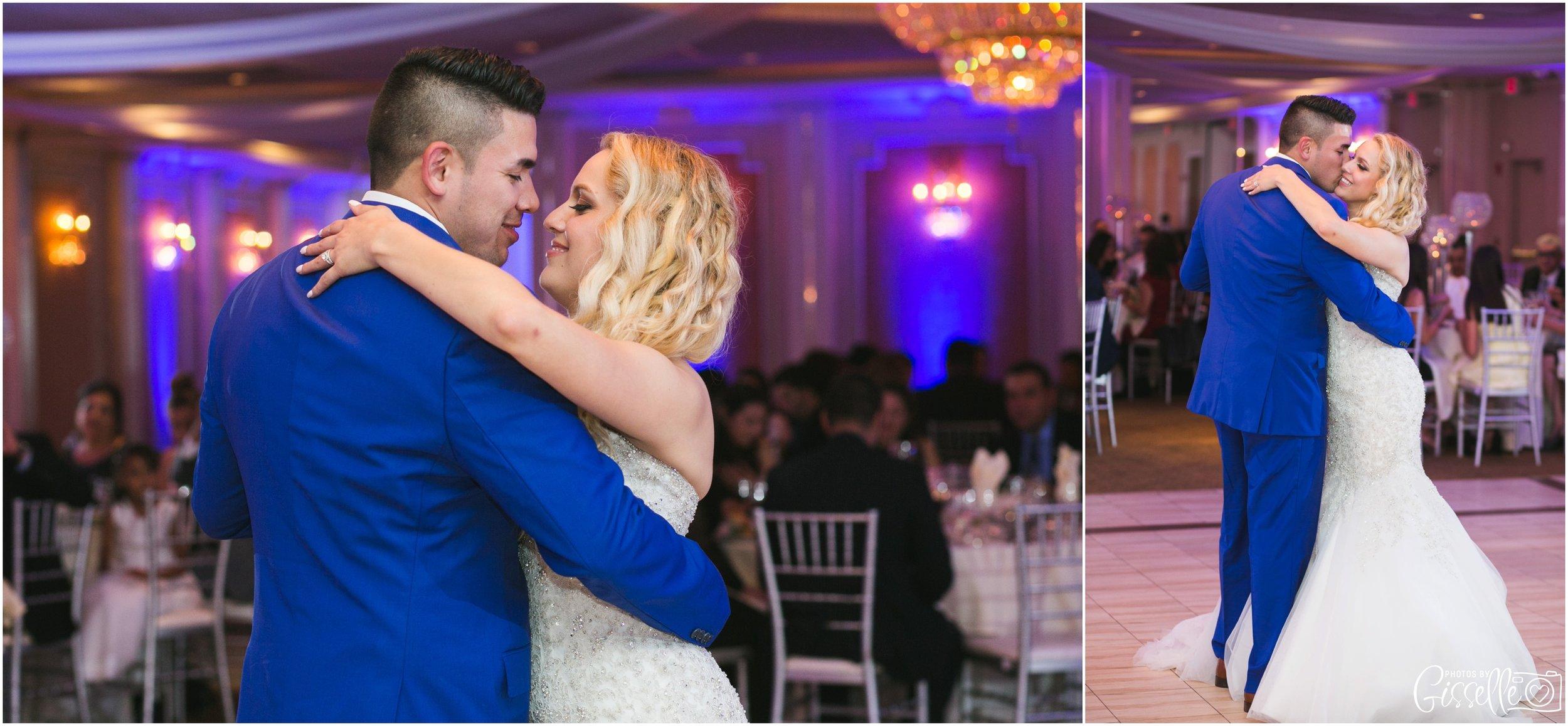 Astoria Banquets Wedding030.jpg