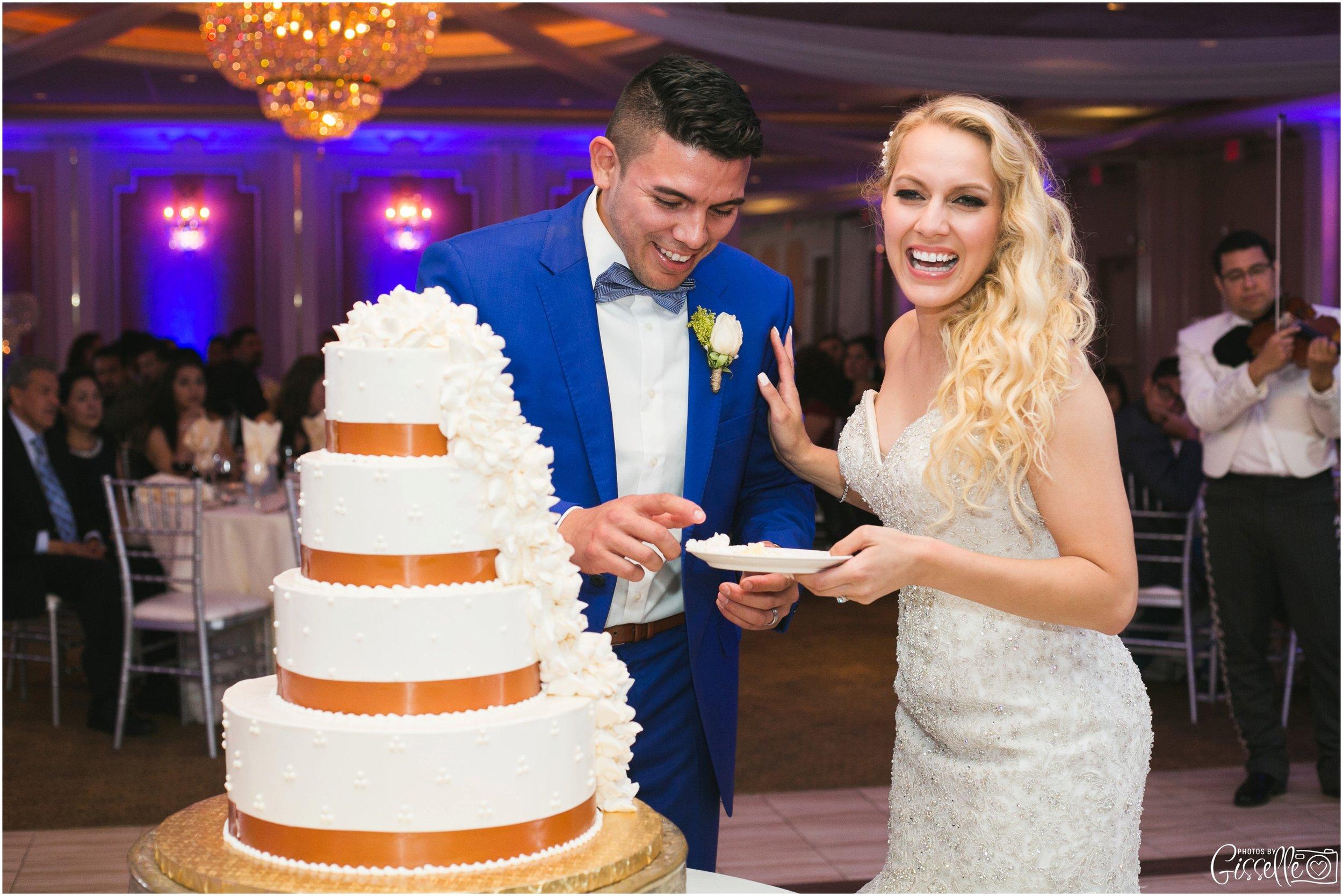 Astoria Banquets Wedding029.jpg