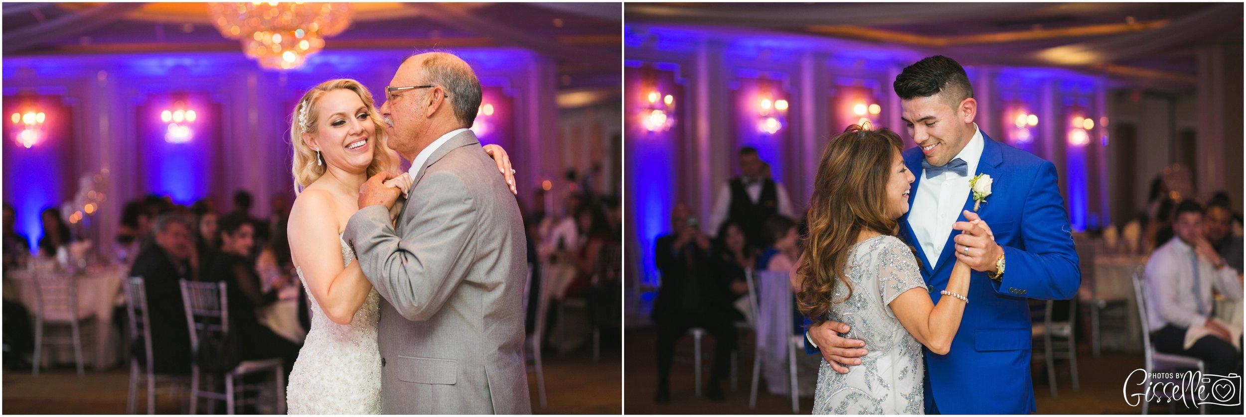 Astoria Banquets Wedding031.jpg