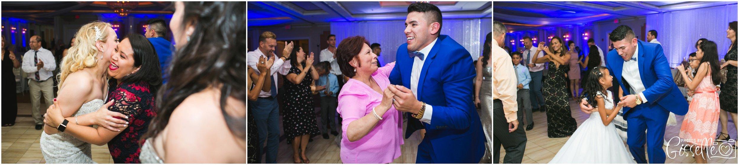 Astoria Banquets Wedding033.jpg
