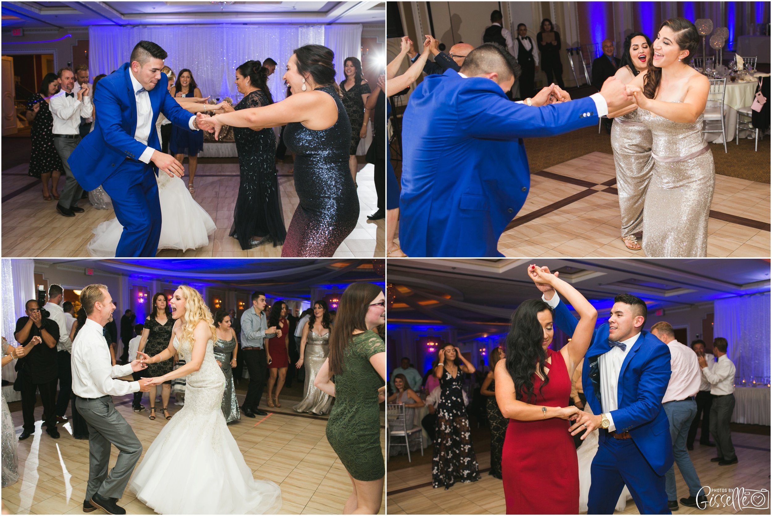 Astoria Banquets Wedding032.jpg