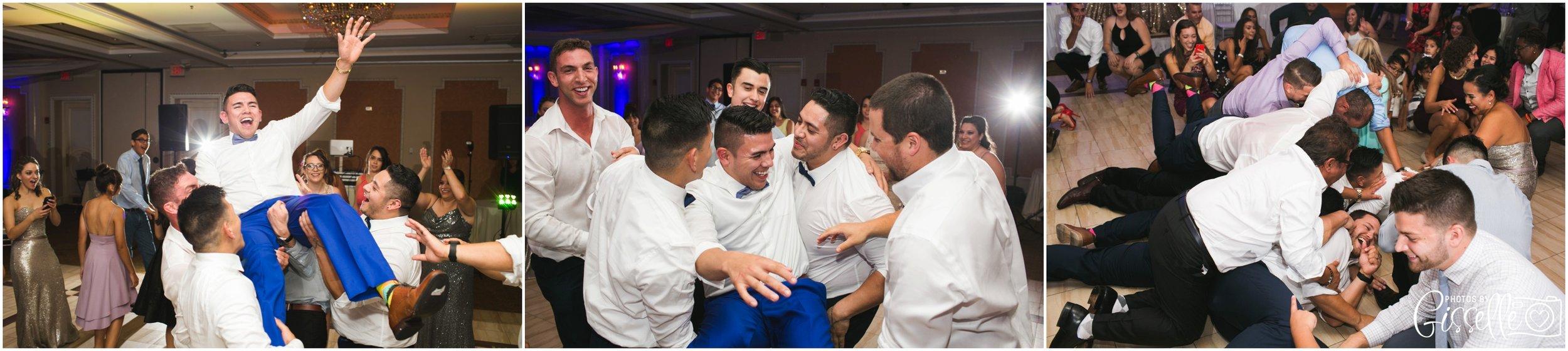 Astoria Banquets Wedding034.jpg
