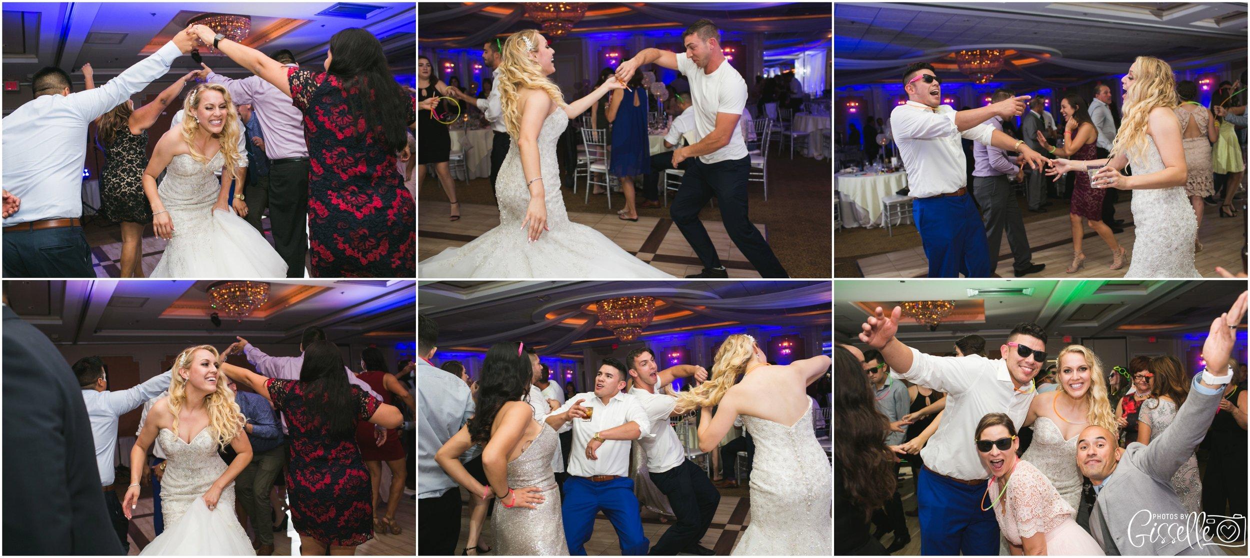 Astoria Banquets Wedding035.jpg