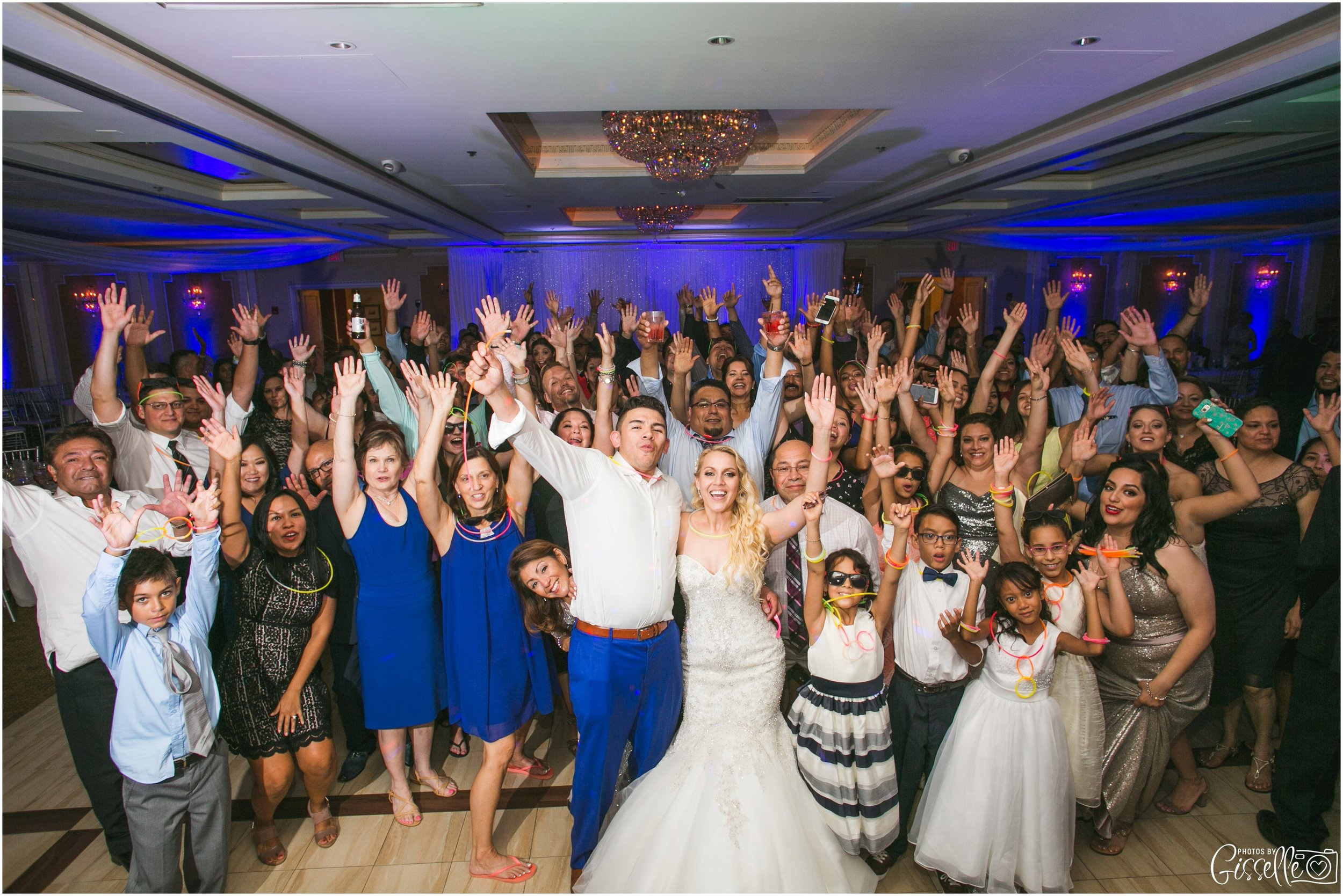 Astoria Banquets Wedding036.jpg