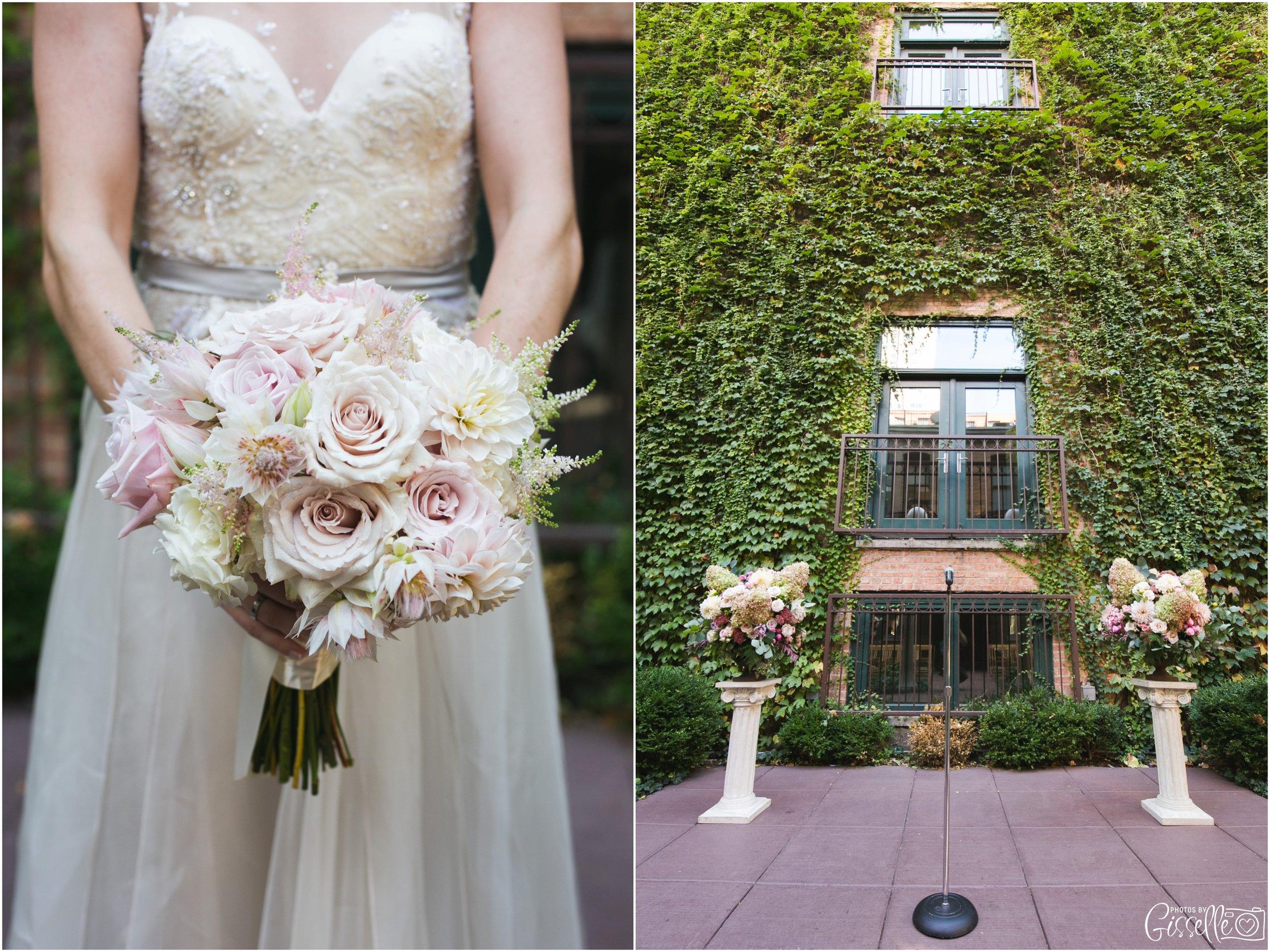 Ivy Room Chicago Wedding_0007.jpg