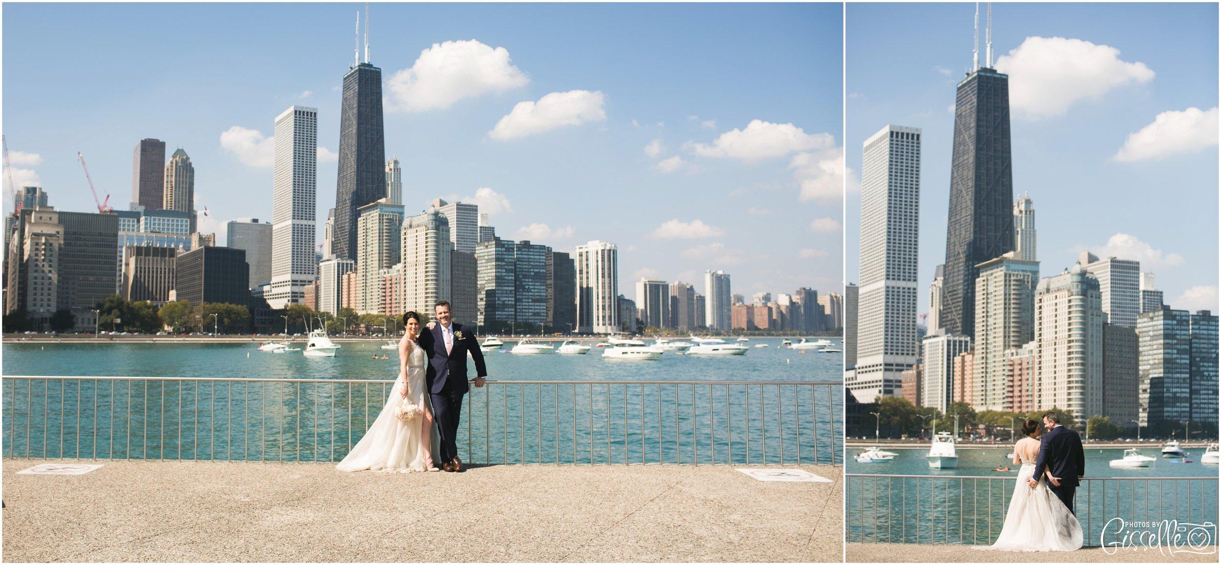 Ivy Room Chicago Wedding_0023.jpg