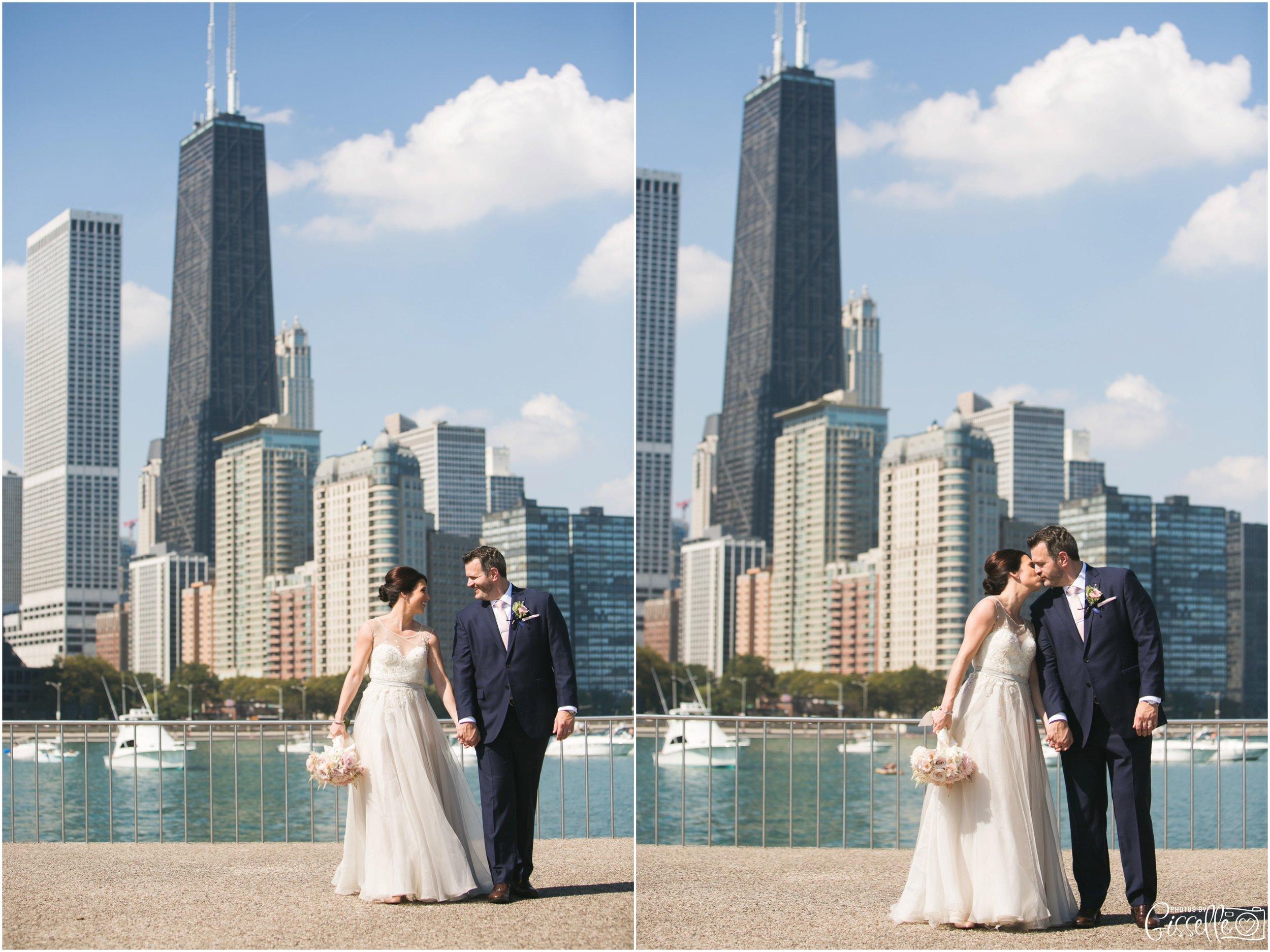 Ivy Room Chicago Wedding_0024.jpg