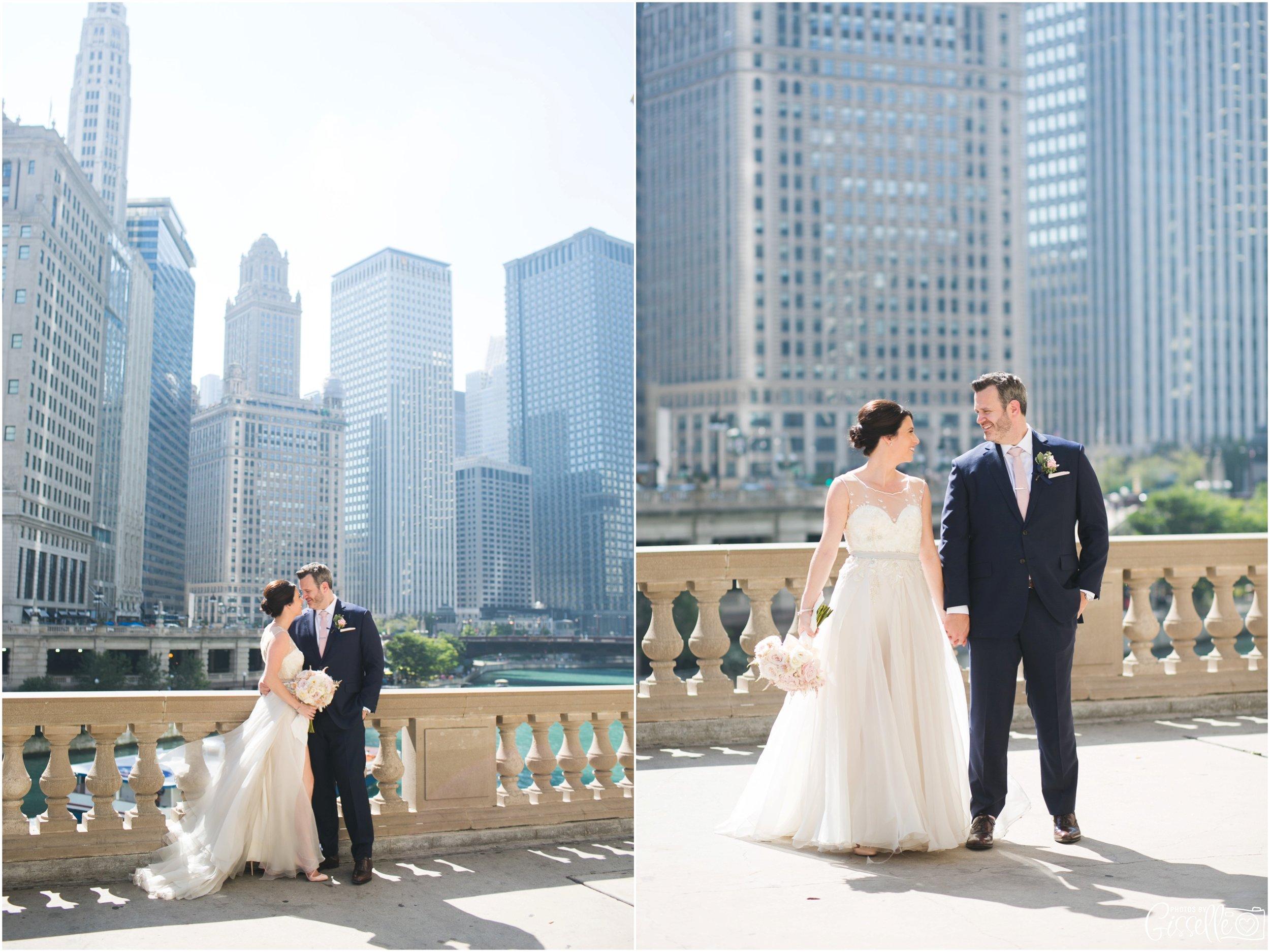 Ivy Room Chicago Wedding_0026.jpg
