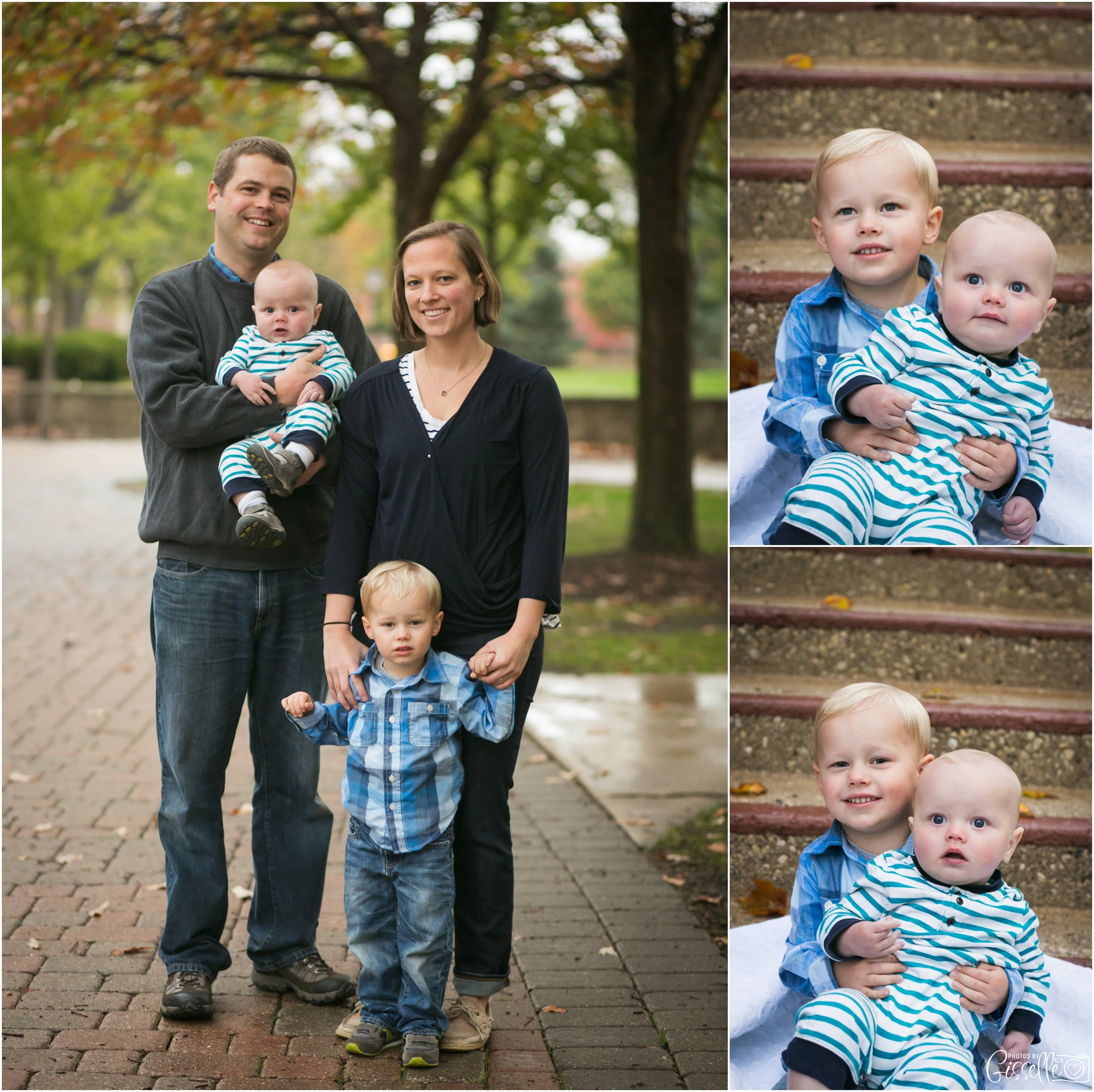 Wheaton Family Photography.jpg
