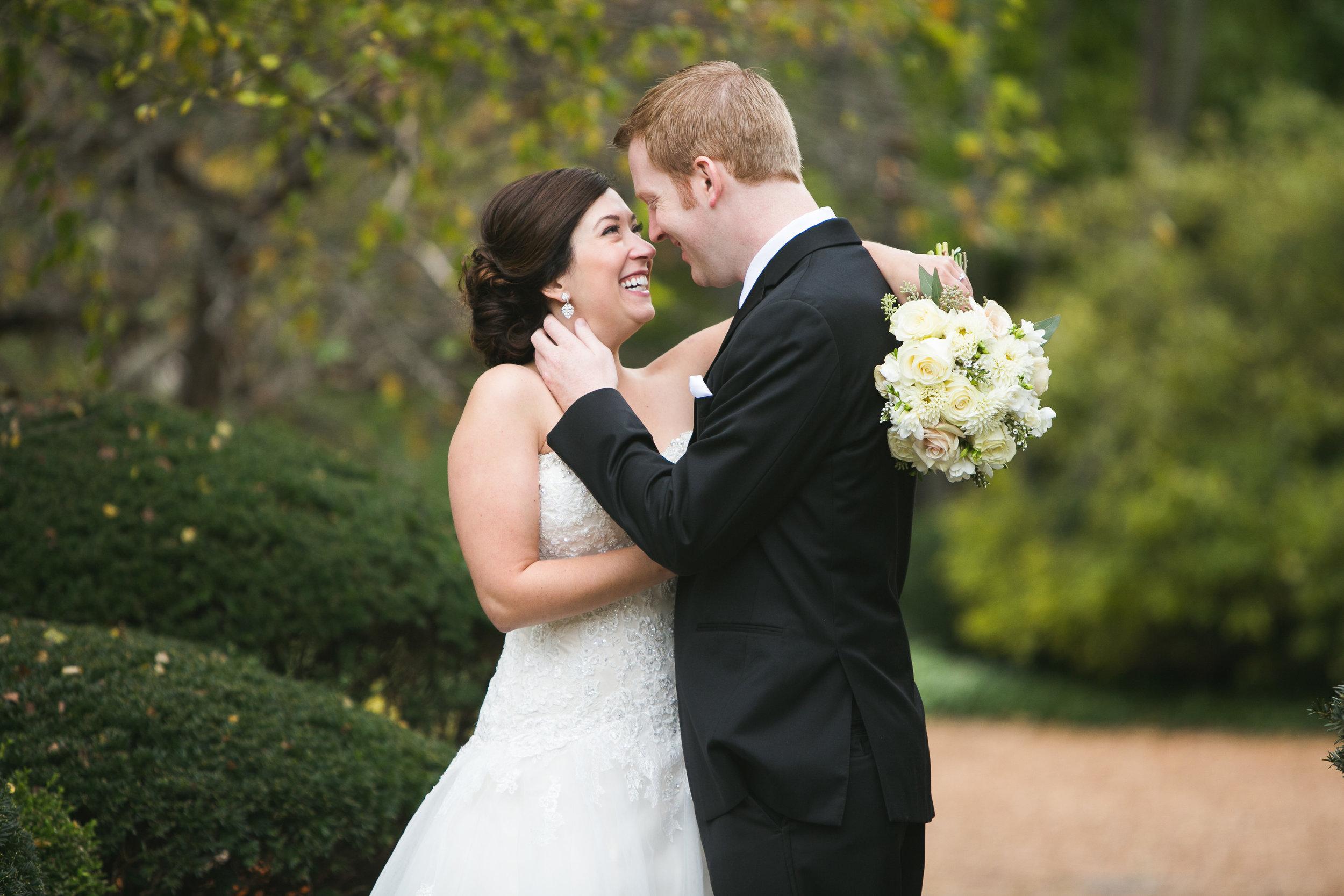 Bradt Wedding Blog-50.jpg