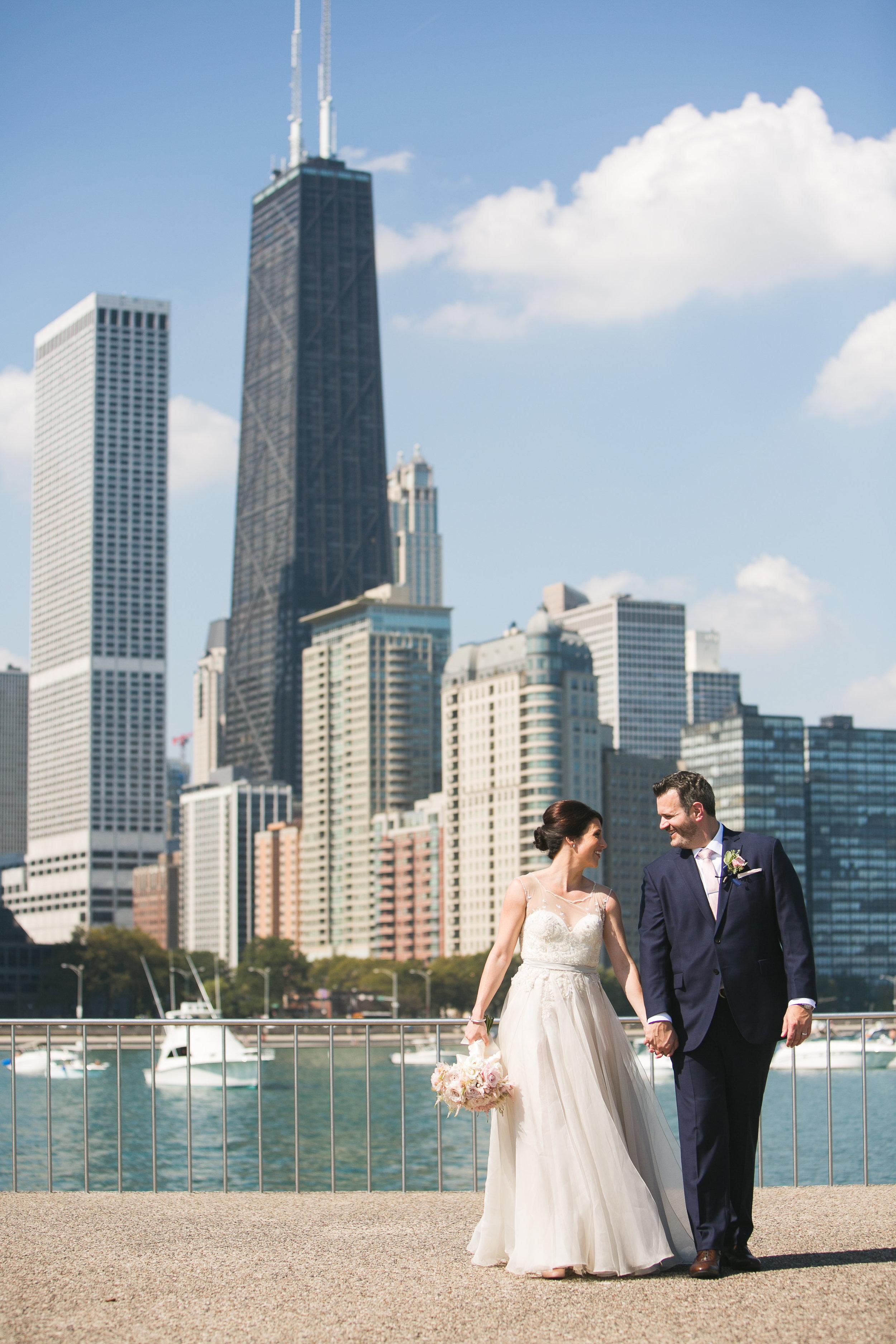 Conti Wedding-427.jpg