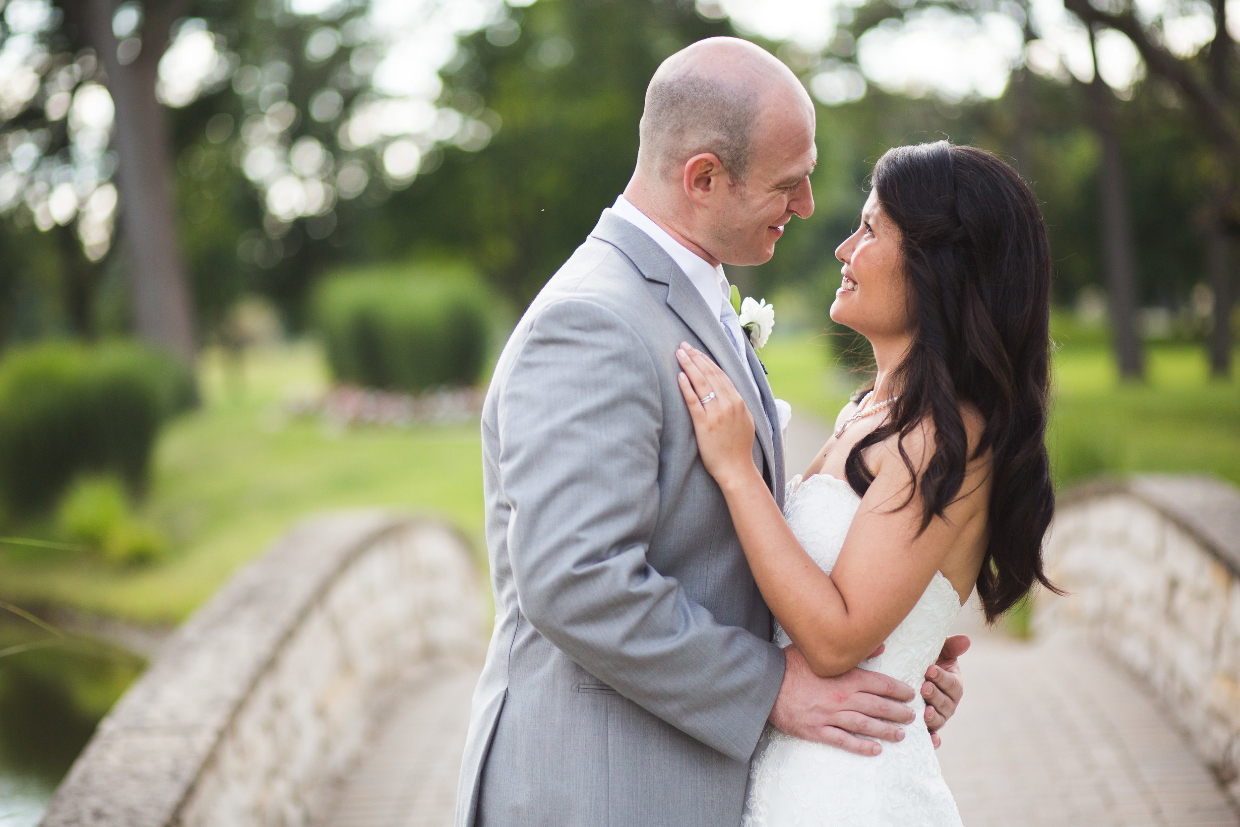 Lurie Wedding-534.jpg