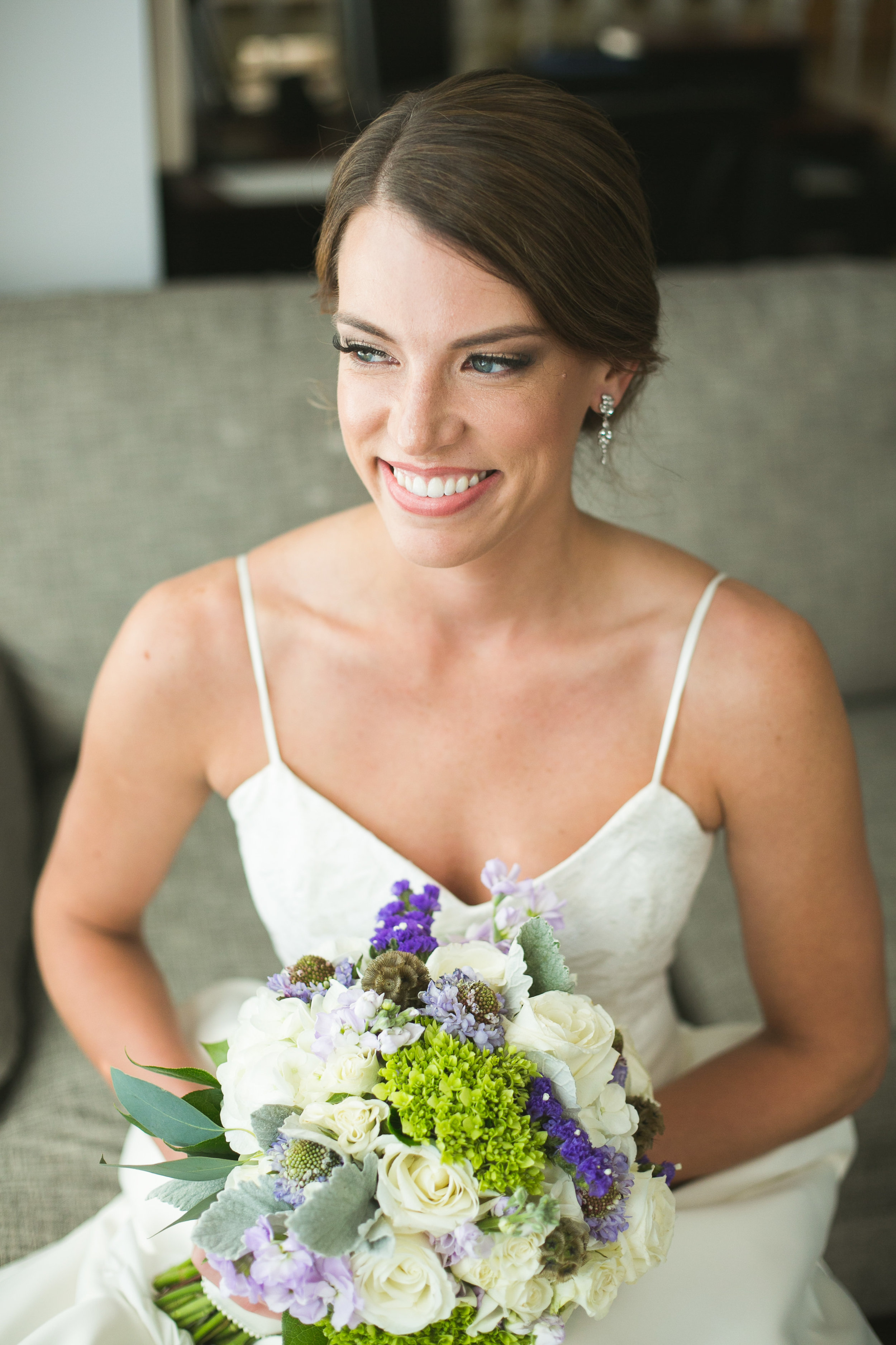 O'Donnell Wedding-69.jpg
