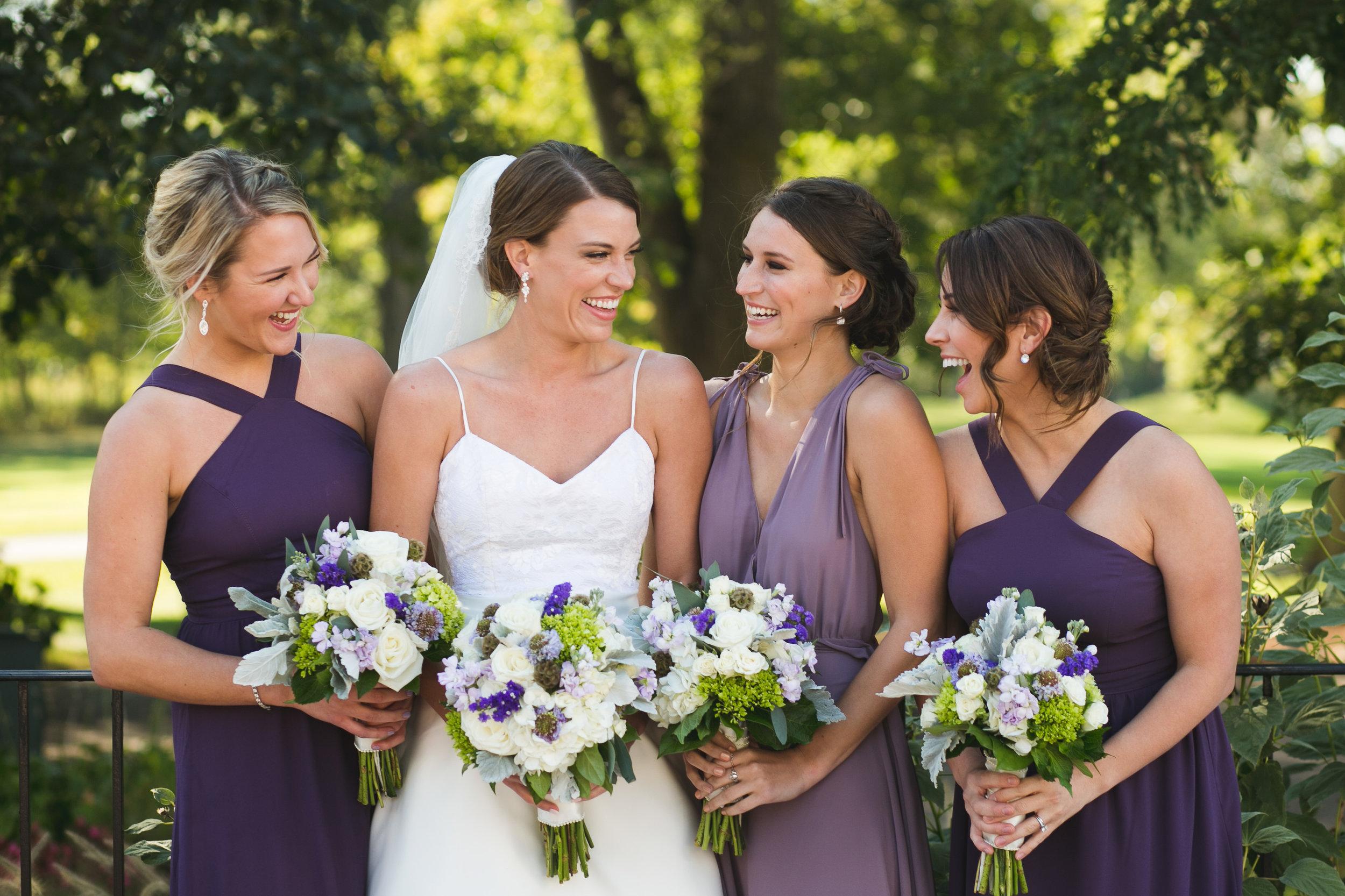 O'Donnell Wedding-129.jpg