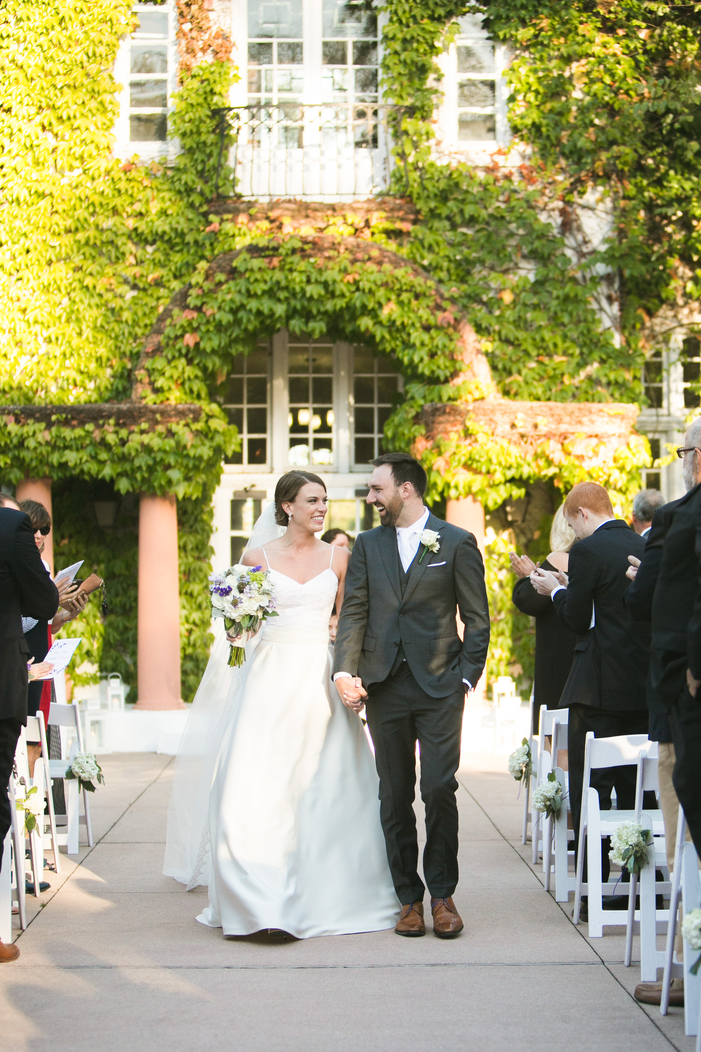 O'Donnell Wedding-286.jpg